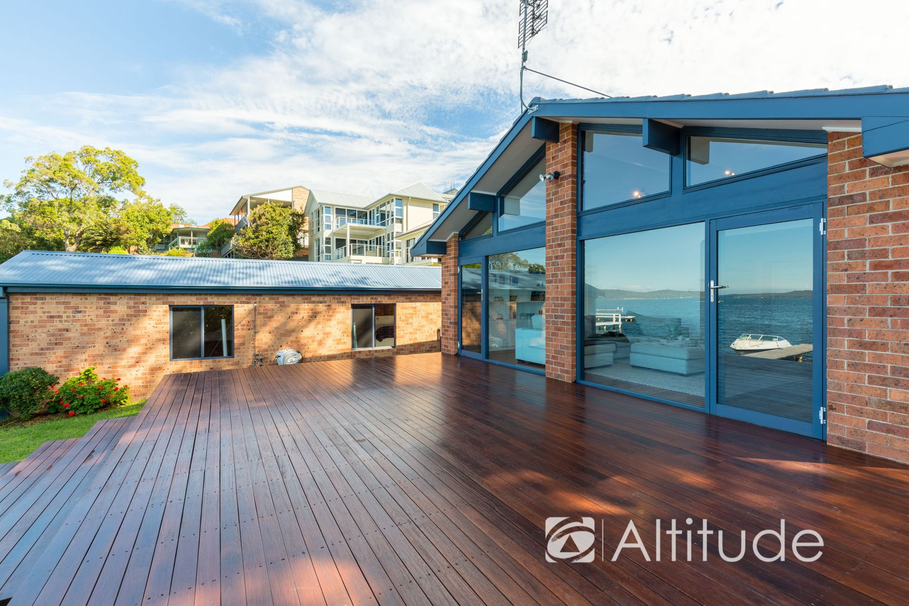 10 Robey Road, Coal Point, NSW 2283