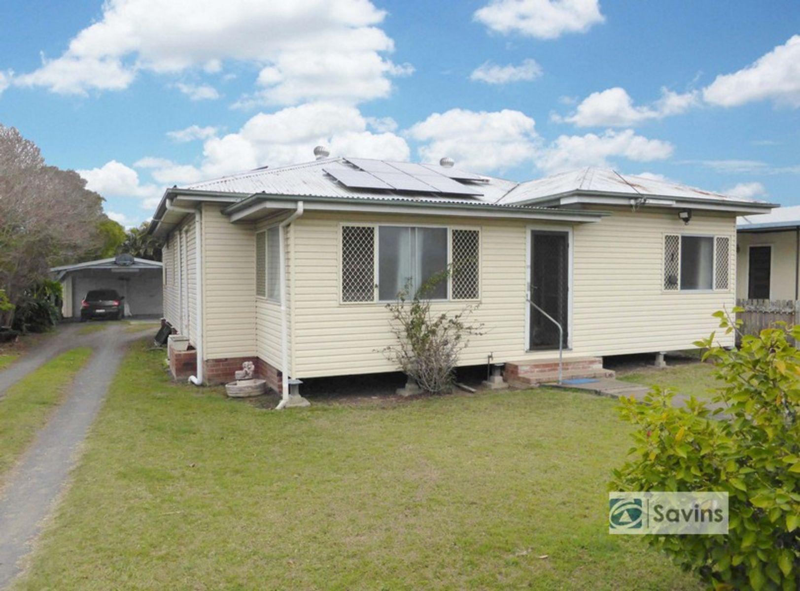 55 Lennox Street, Casino, NSW 2470