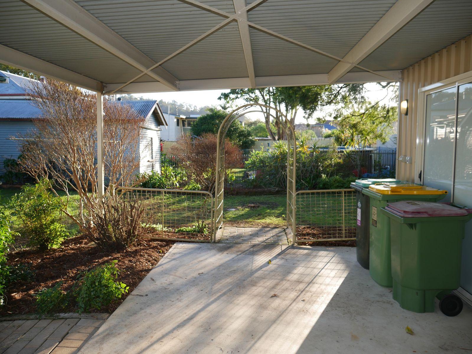 60 Caldwell Avenue, East Lismore, NSW 2480