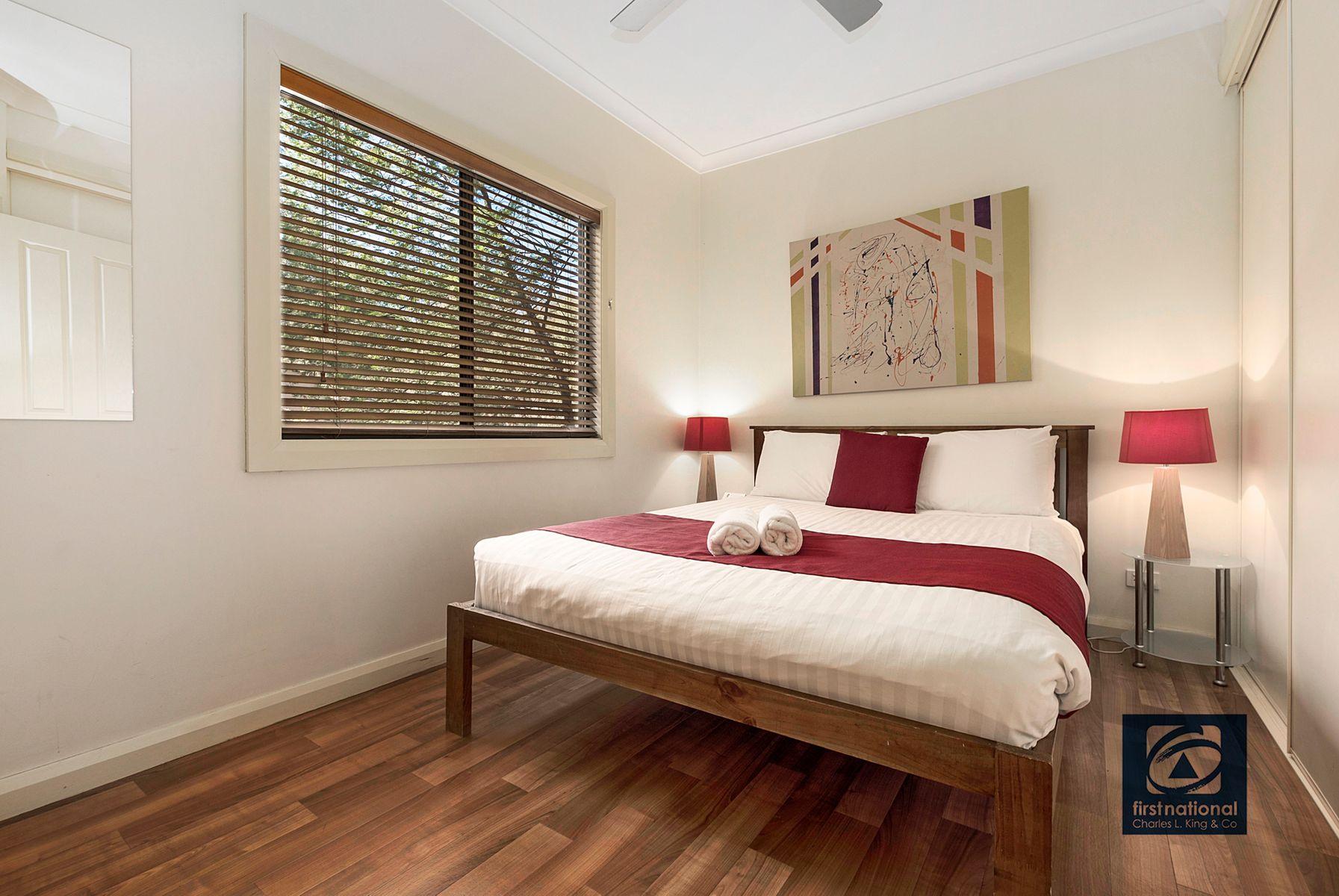 Villa 68/ Villa 68, 69 Dungala Way, Moama, NSW 2731