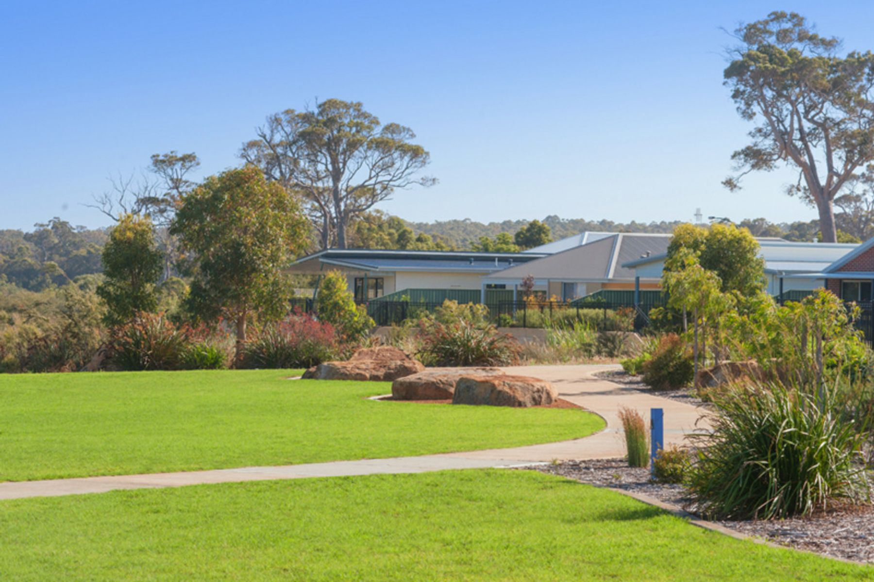 3 Nuytsia Close, Margaret River, WA 6285