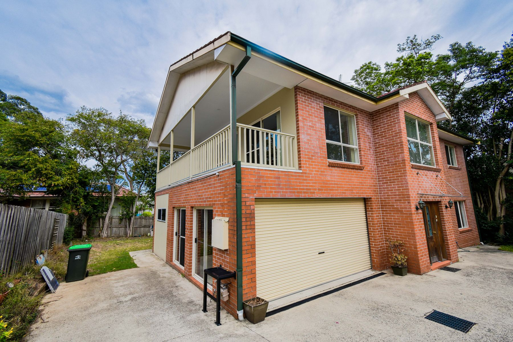 424A Pennant Hills Road, Pennant Hills, NSW 2120