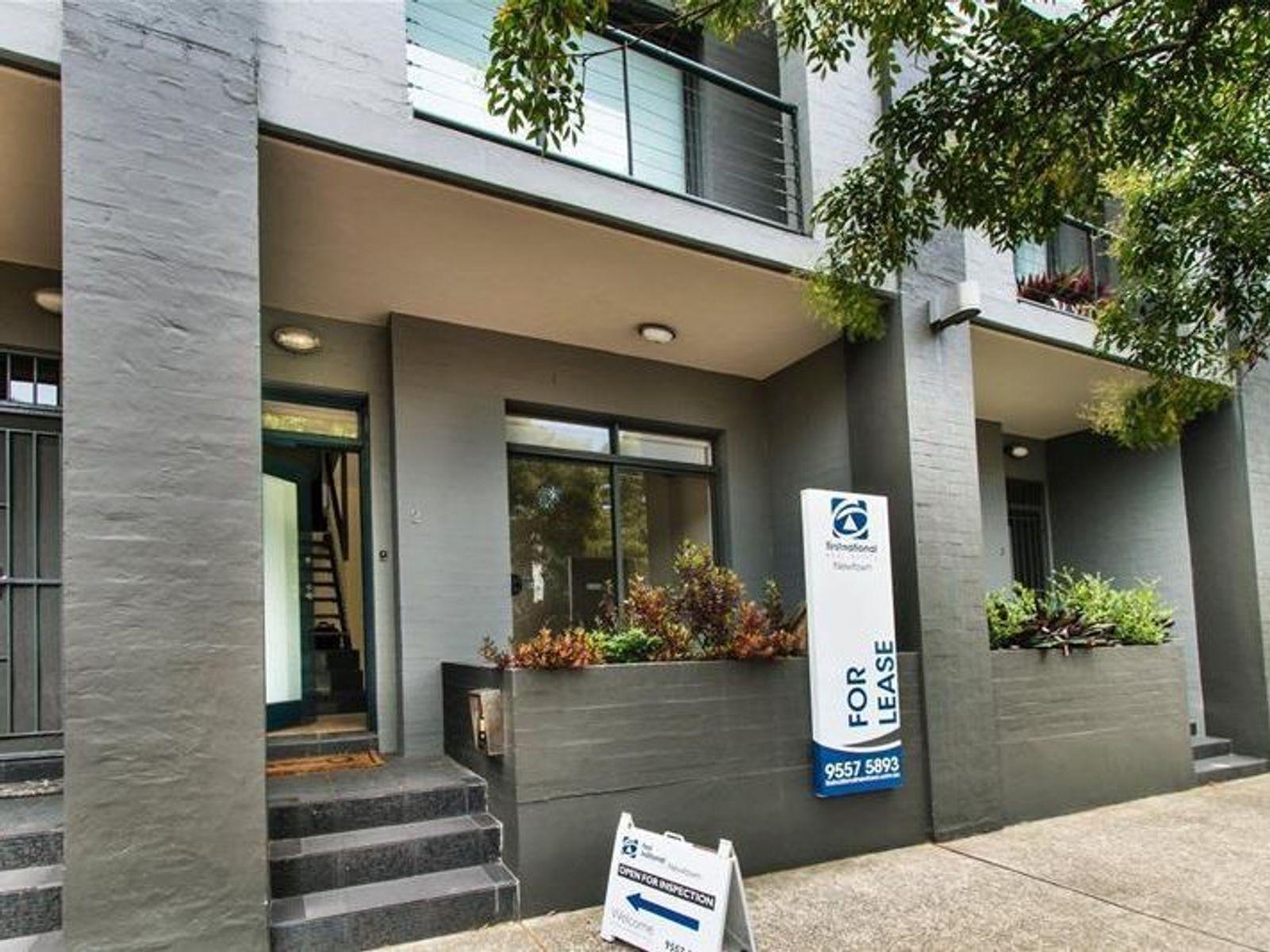 2/117 Belmont Street, Alexandria, NSW 2015