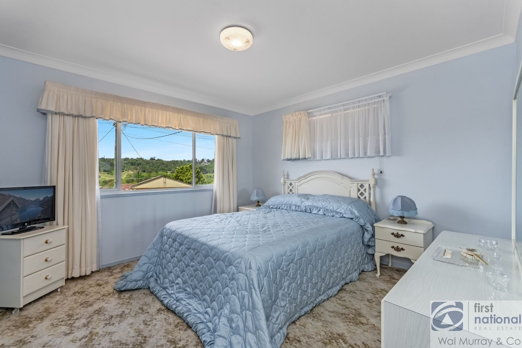 10 Conte Street, East Lismore, NSW 2480