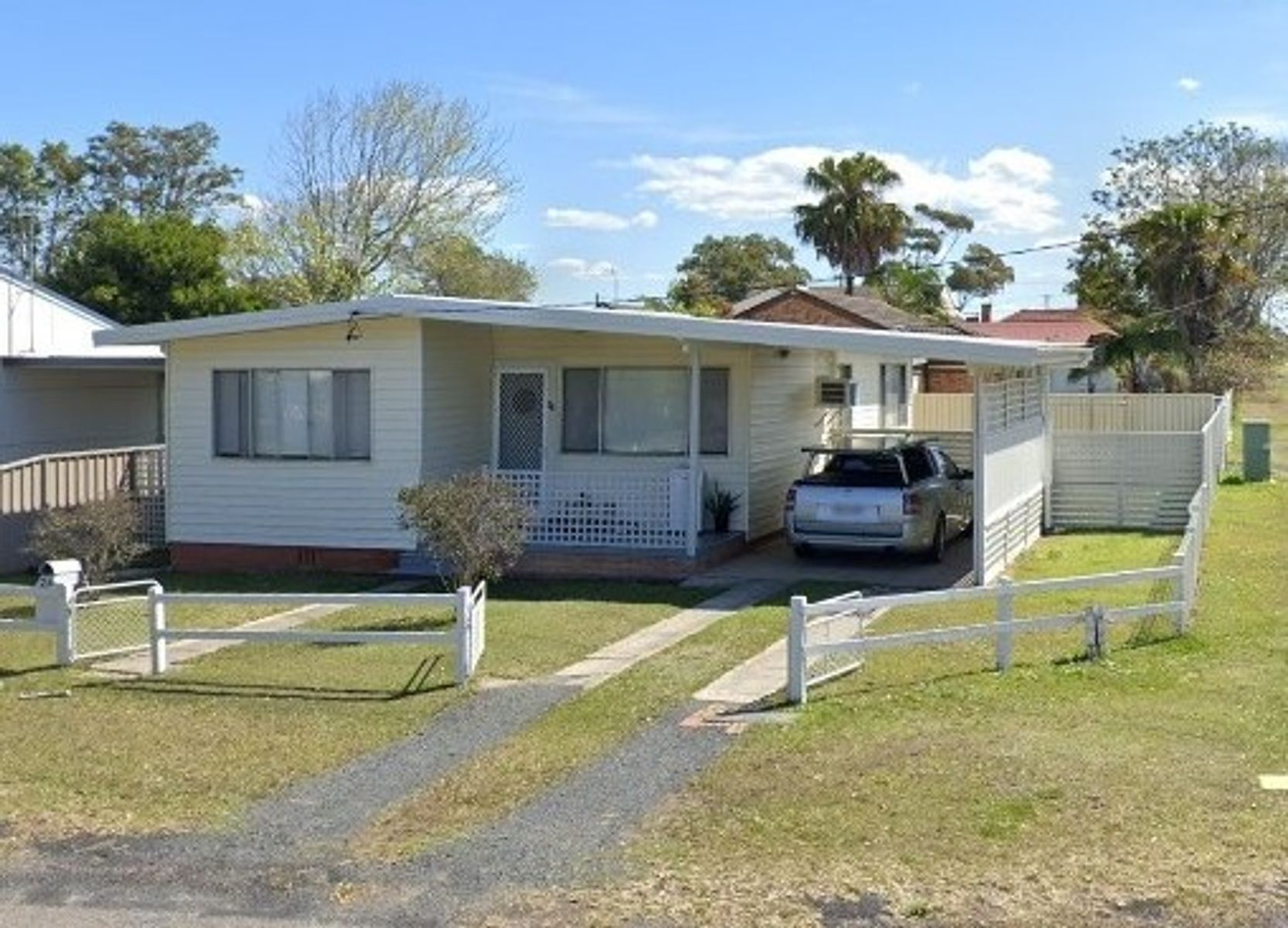 26 Heador Street, Toukley, NSW 2263