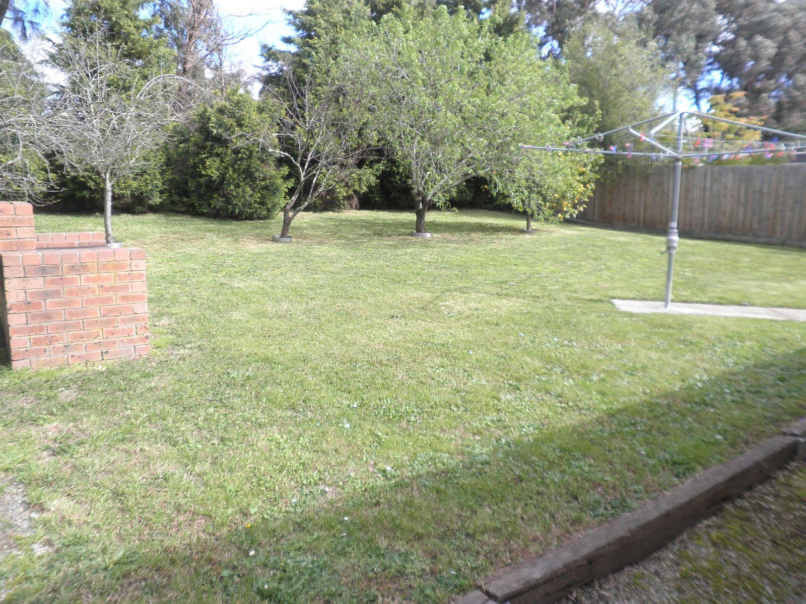 20 Babinda Court, Rowville, VIC 3178