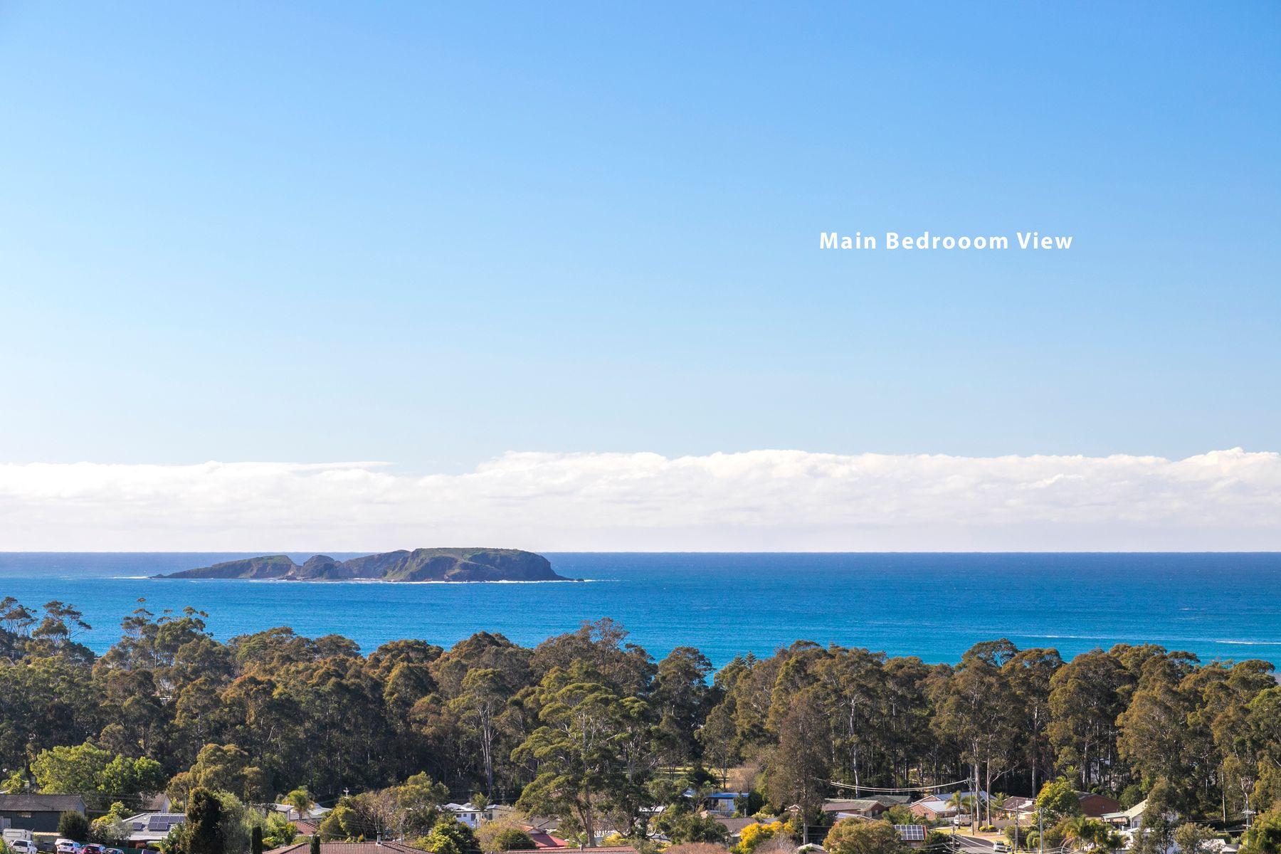 189 George Bass Drive, Surf Beach, NSW 2536