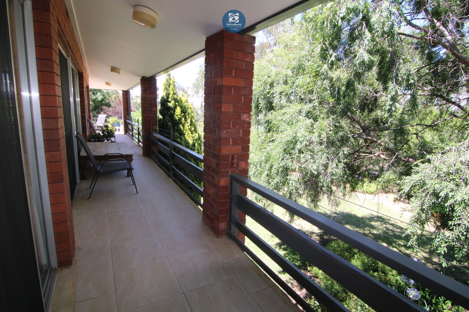 13 Stainfield Drive, Inverell, NSW 2360