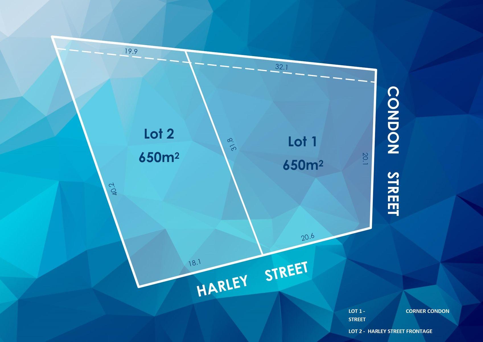 2-10 Harley Street, Strathdale, VIC 3550