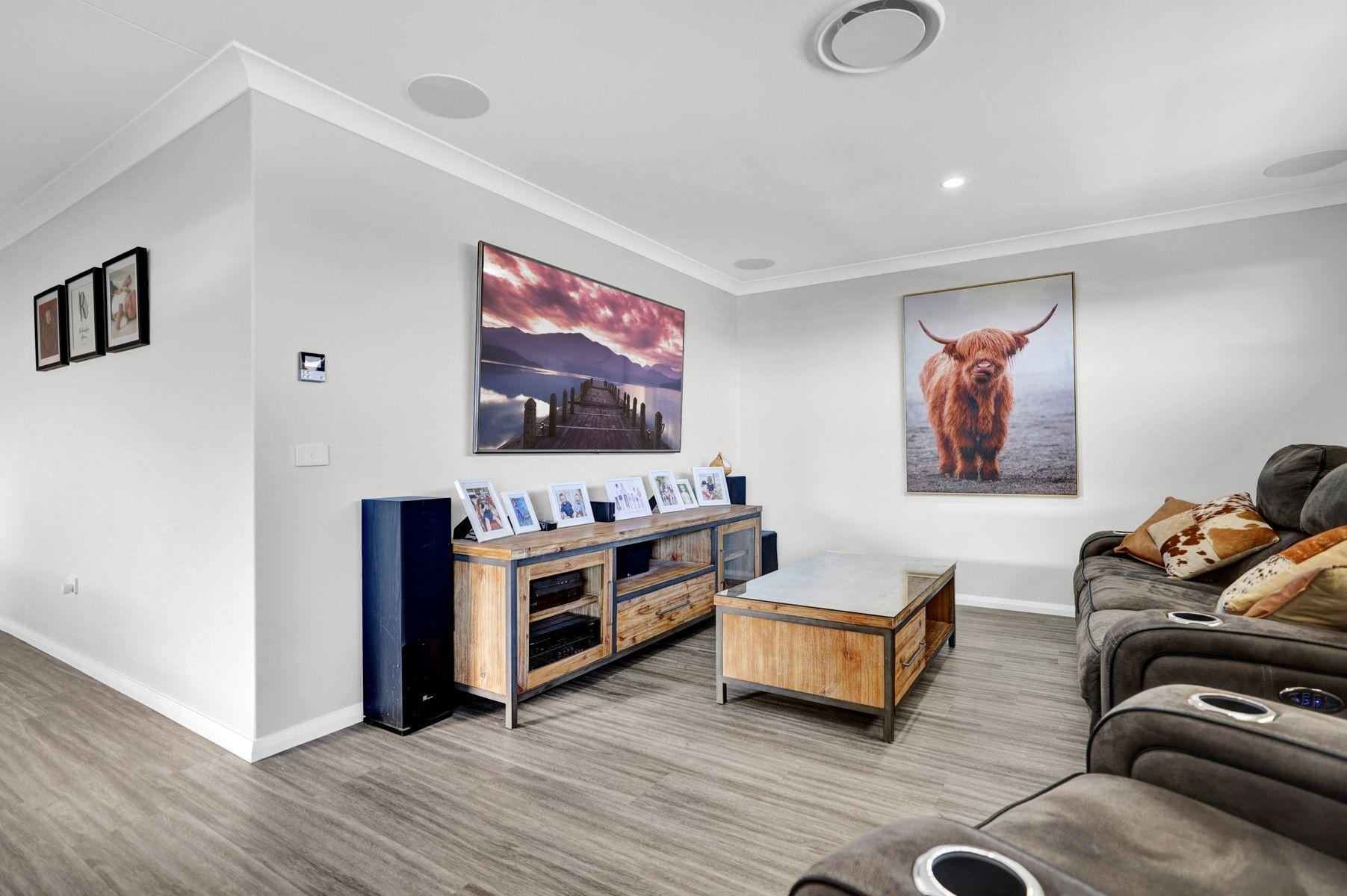 13 Granite Rise, Kelso, NSW 2795