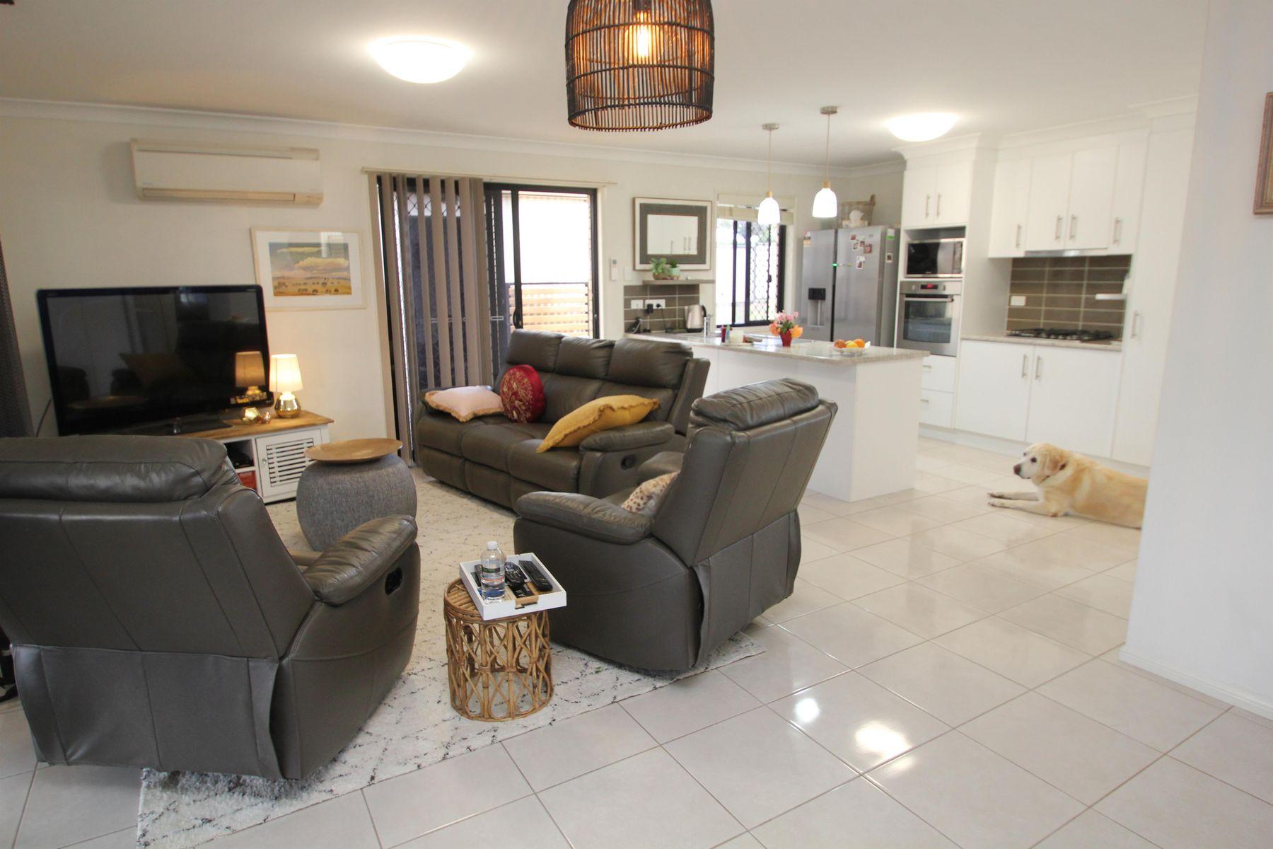 208 Bellevue Road, Tenterfield, NSW 2372