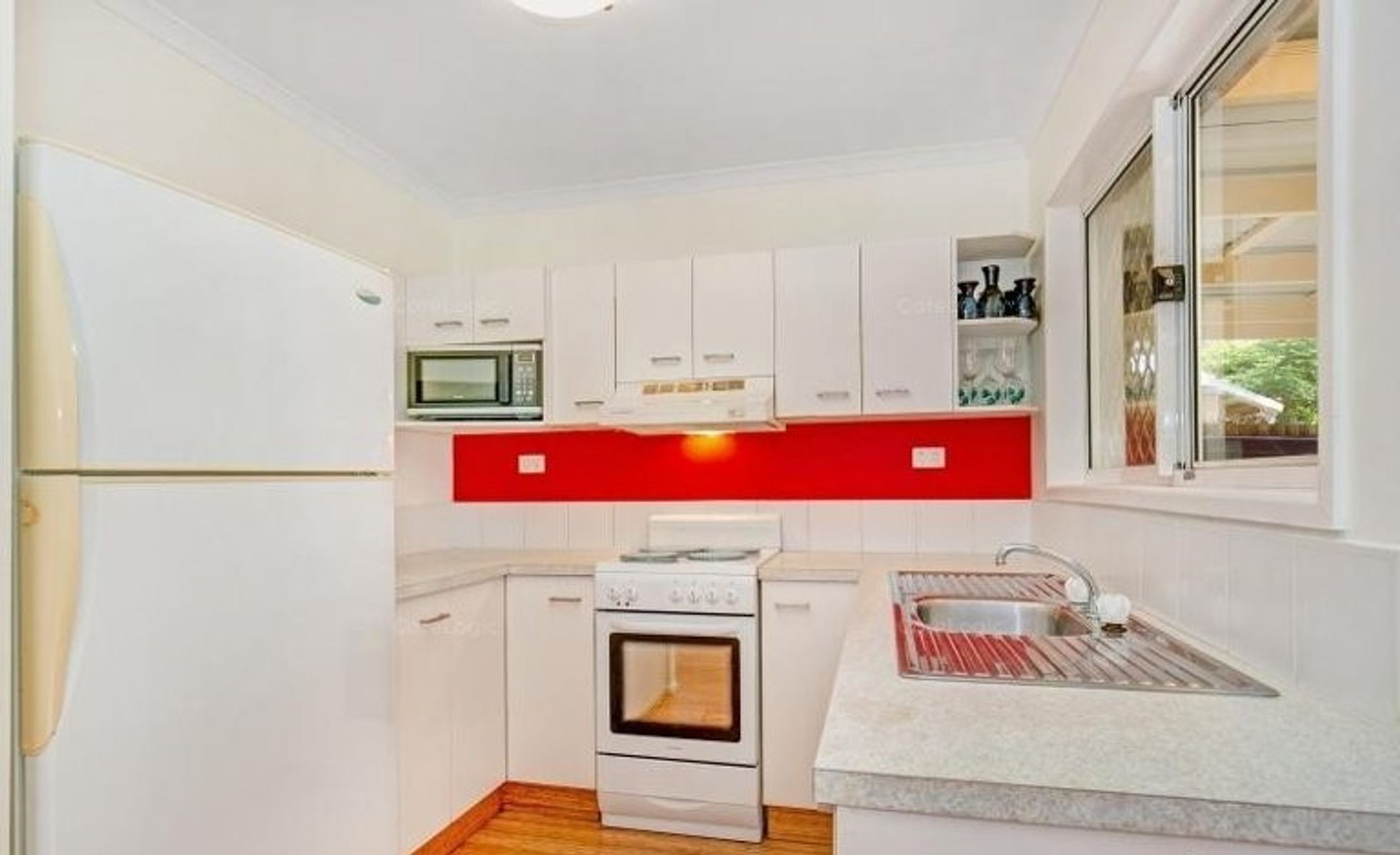 10/52 Frank Street, Thorneside, QLD 4158