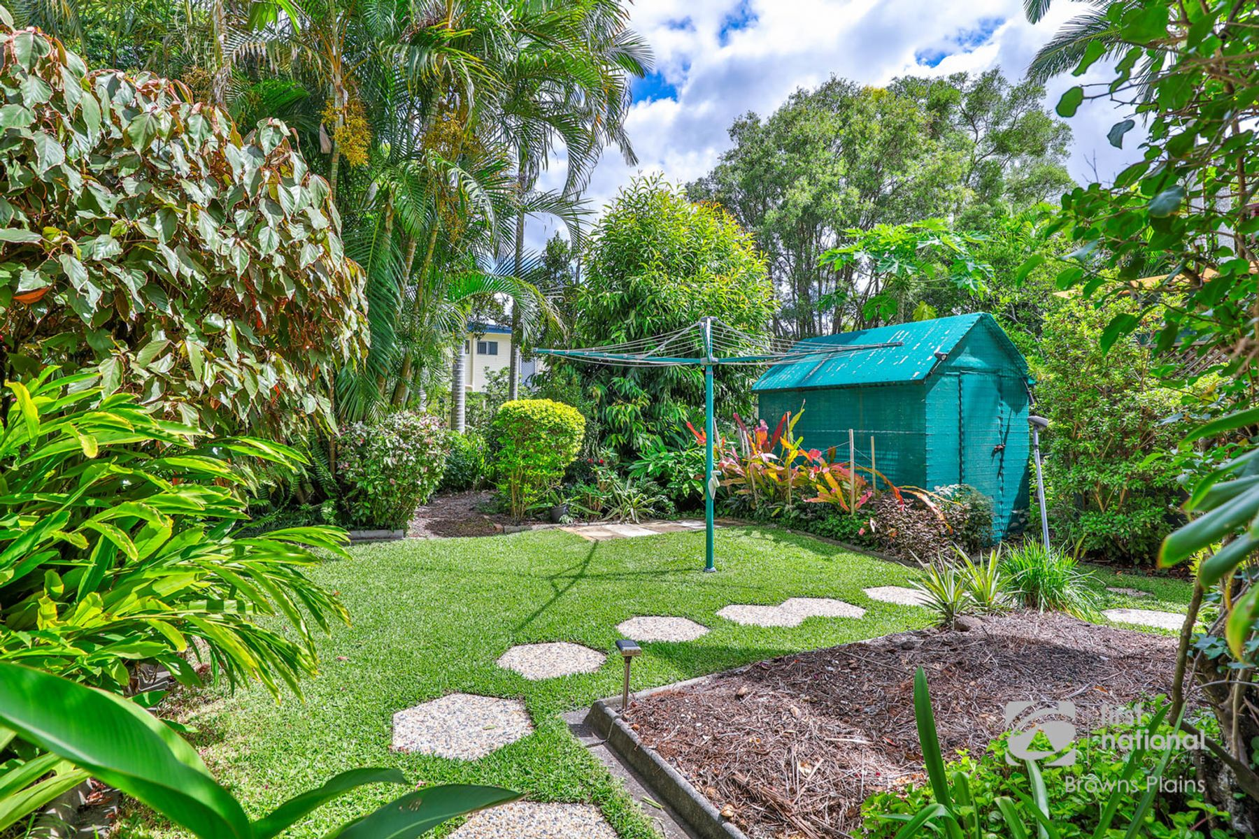 33 Ashvale Street, Kingston, QLD 4114