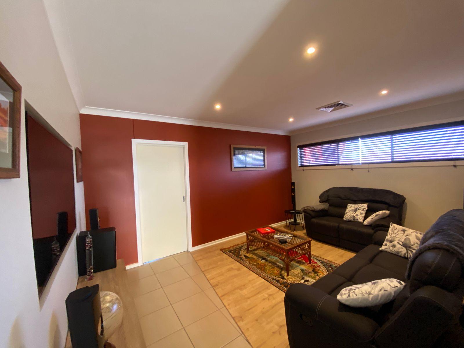 102 Dyar Avenue, Mildura, VIC 3500