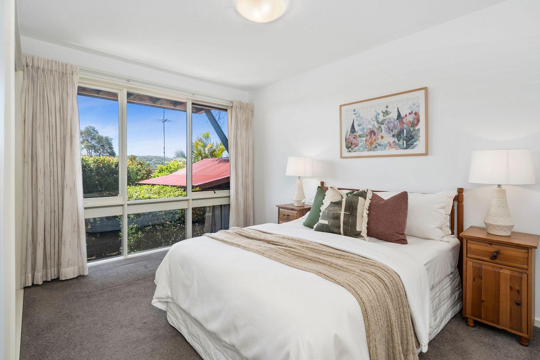 3 Nurragi  Place, Belrose, NSW 2085