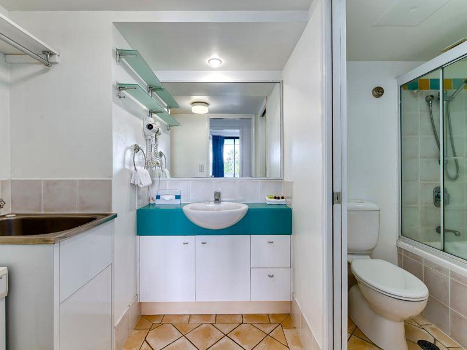 219/220 Melbourne Street, South Brisbane, QLD 4101