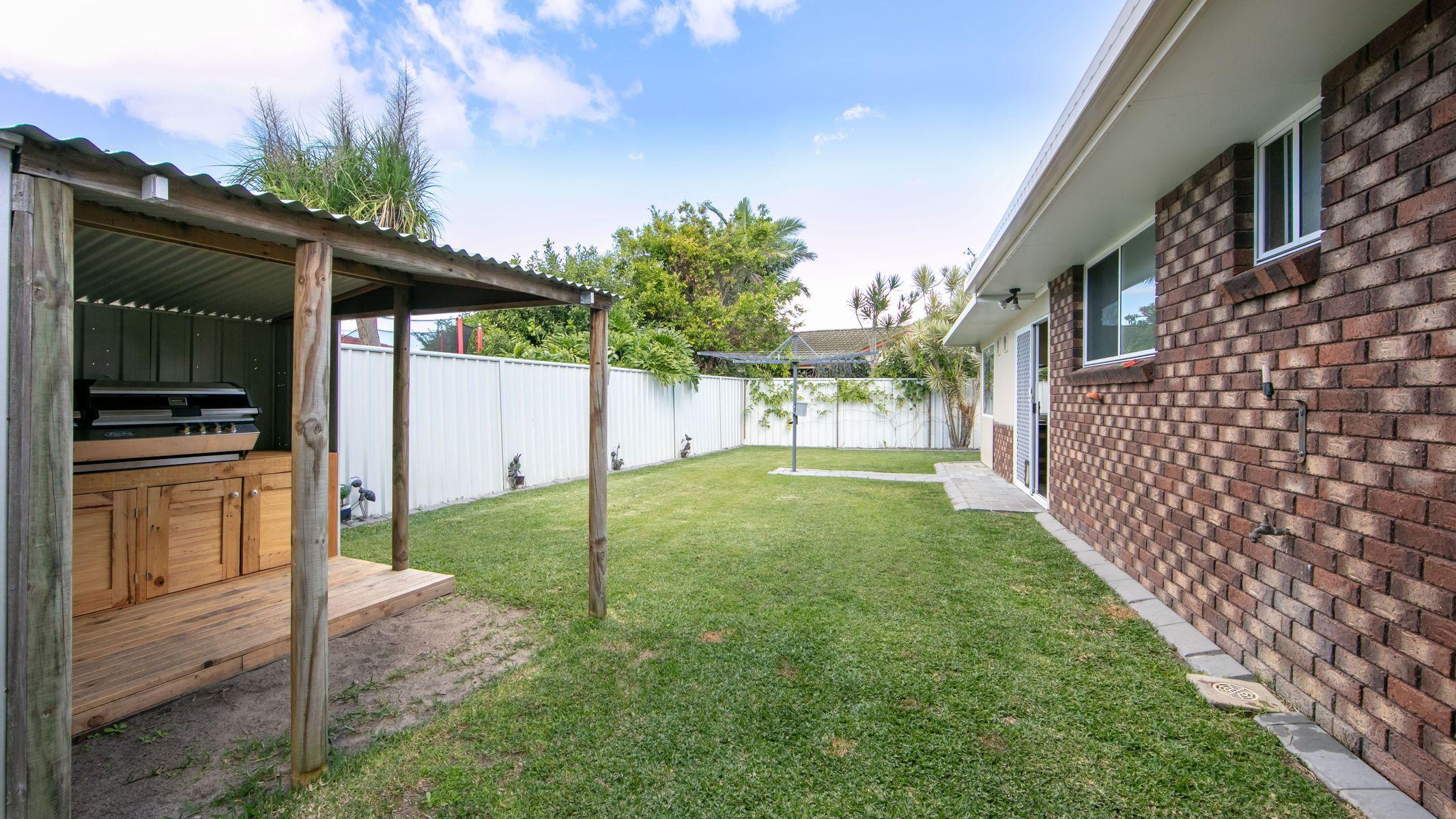 25 Abelia Avenue, Yamba, NSW 2464
