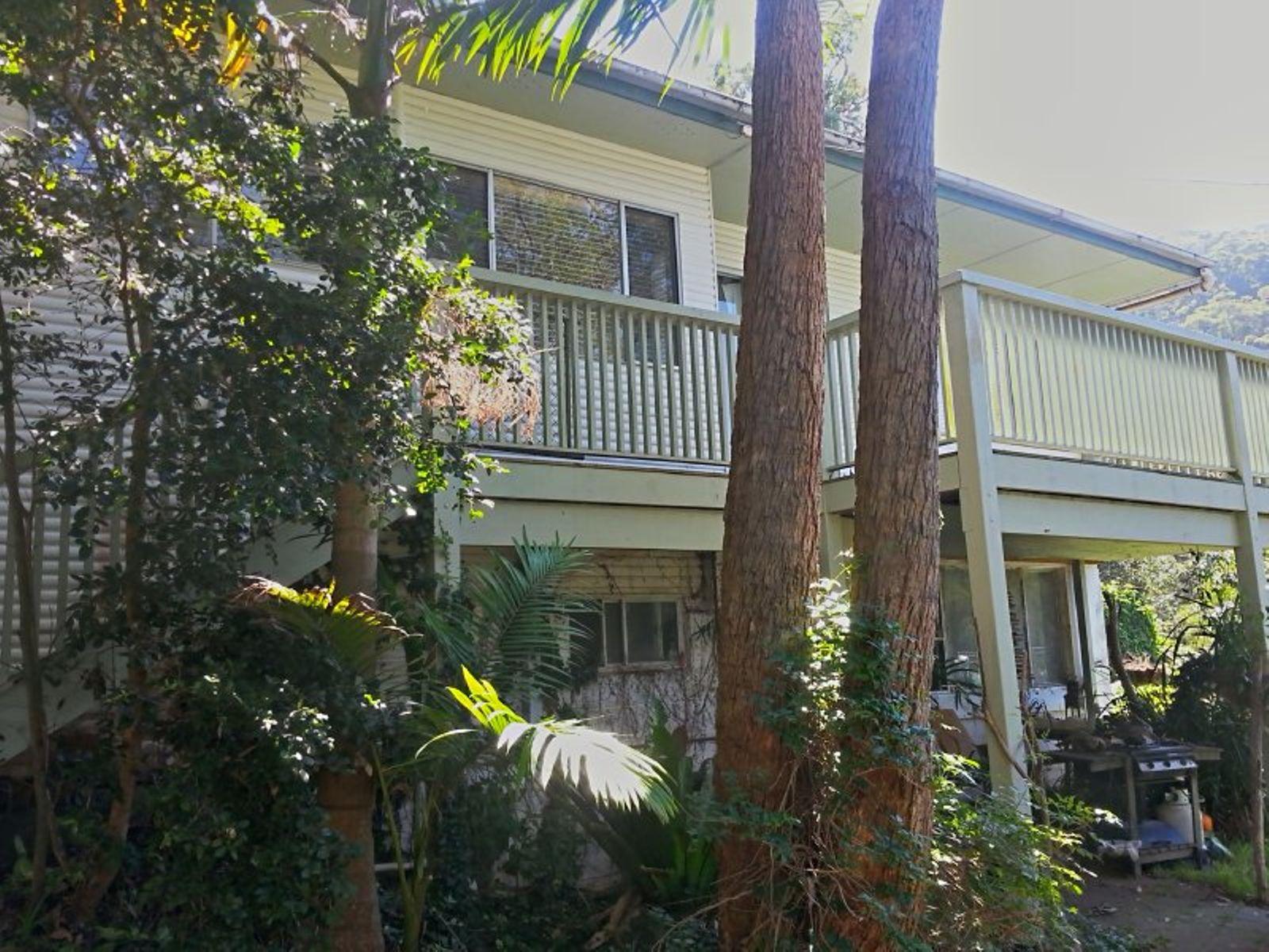 8 Bay Street, Patonga, NSW 2256
