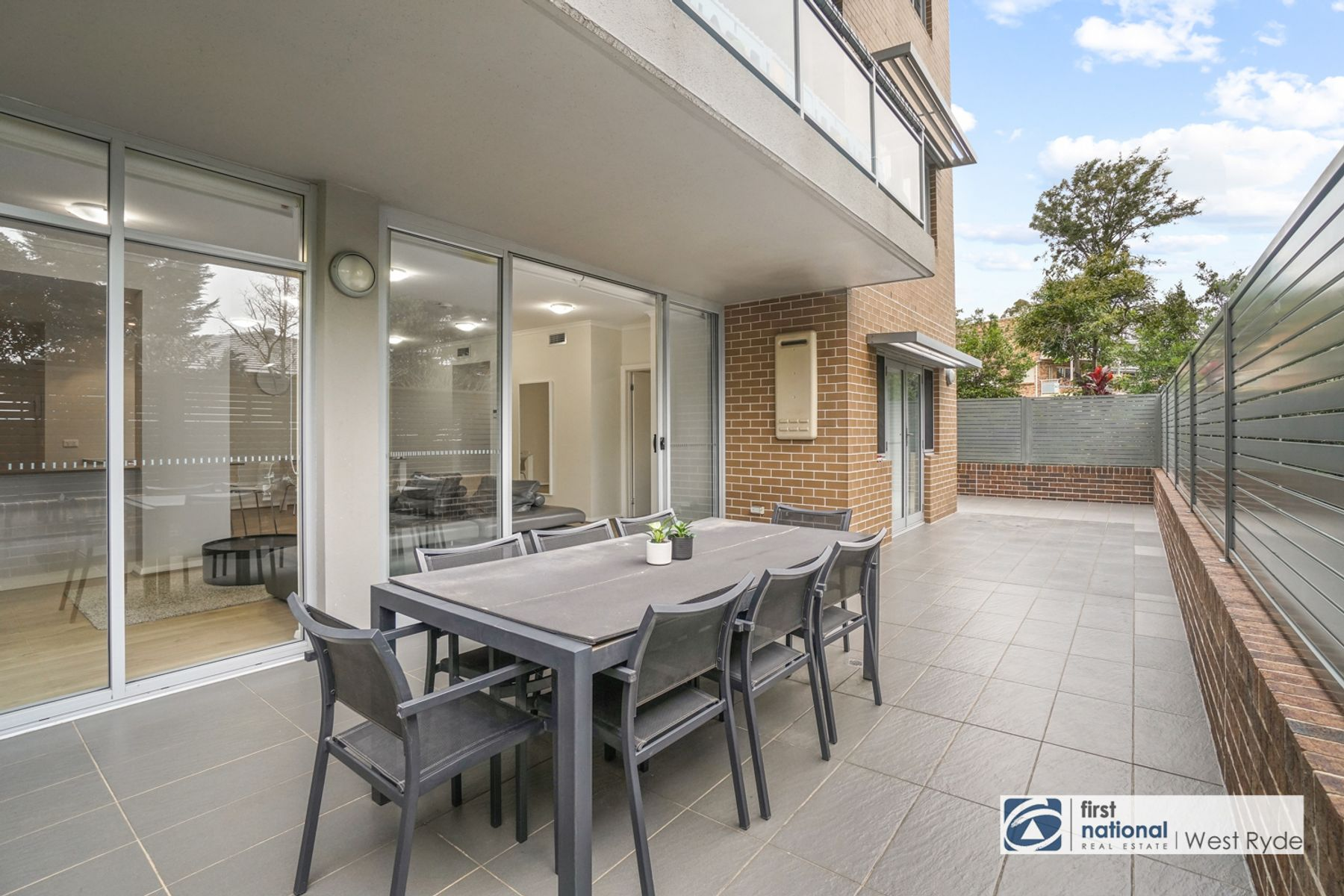 1/208-214 Blaxland Road, Ryde, NSW 2112