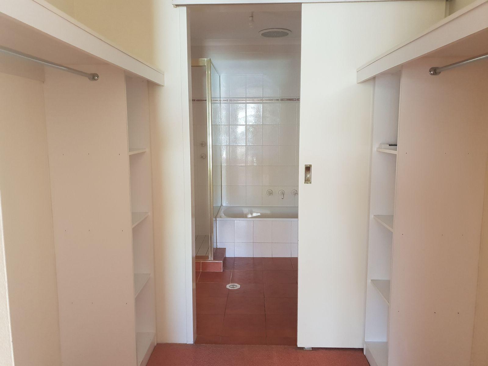 1/7 Fairview Court, Braitling, NT 0870