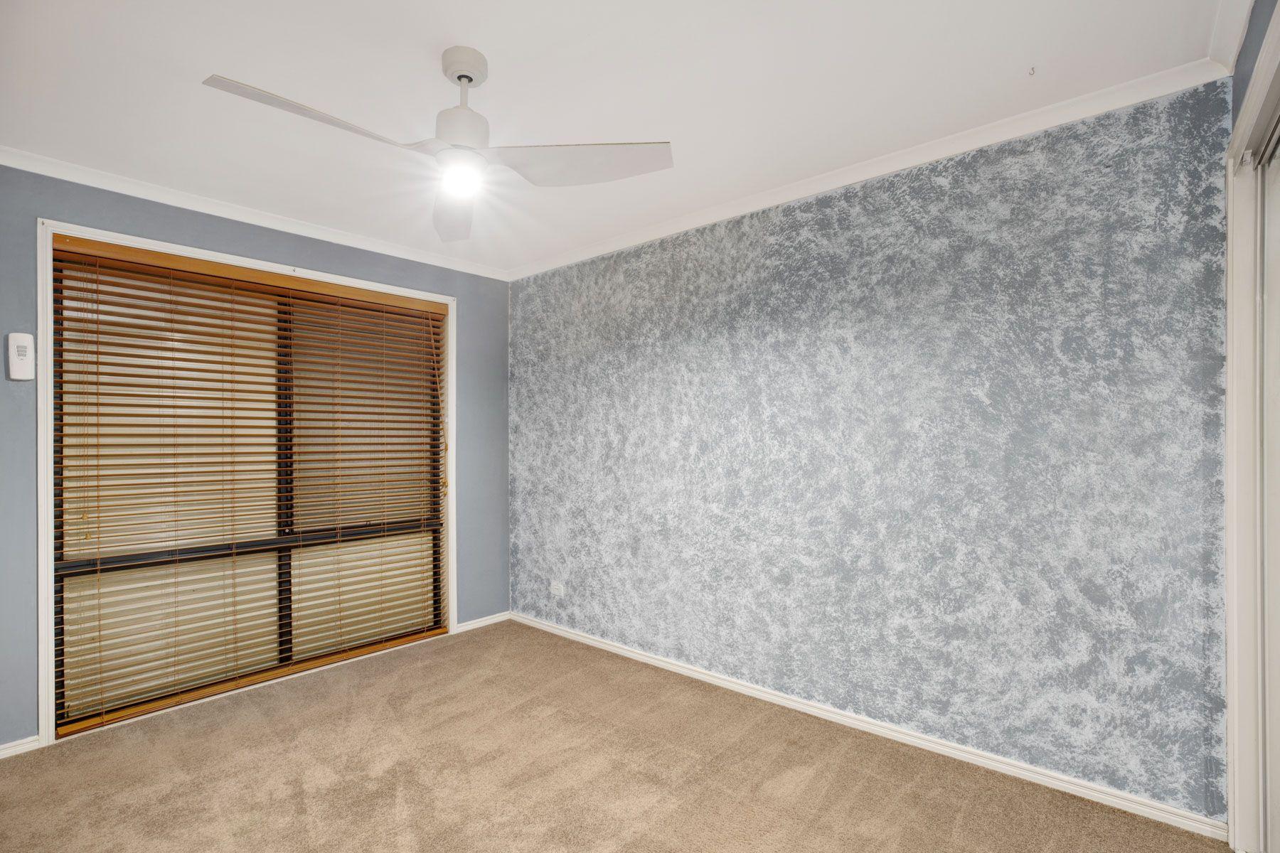 10 Fernleigh Avenue, Aberglasslyn, NSW 2320