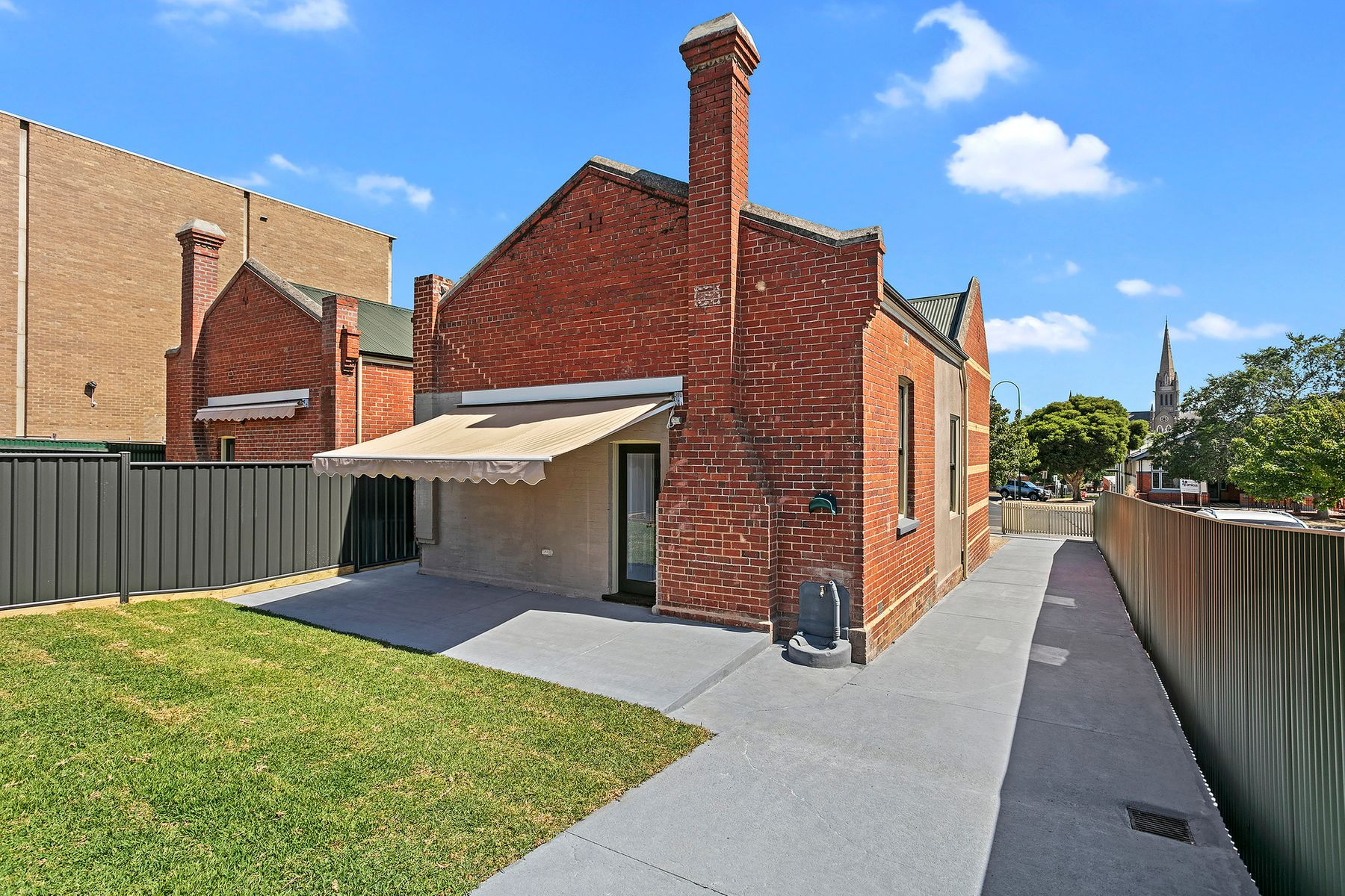 101 Queen Street, Bendigo, VIC 3550