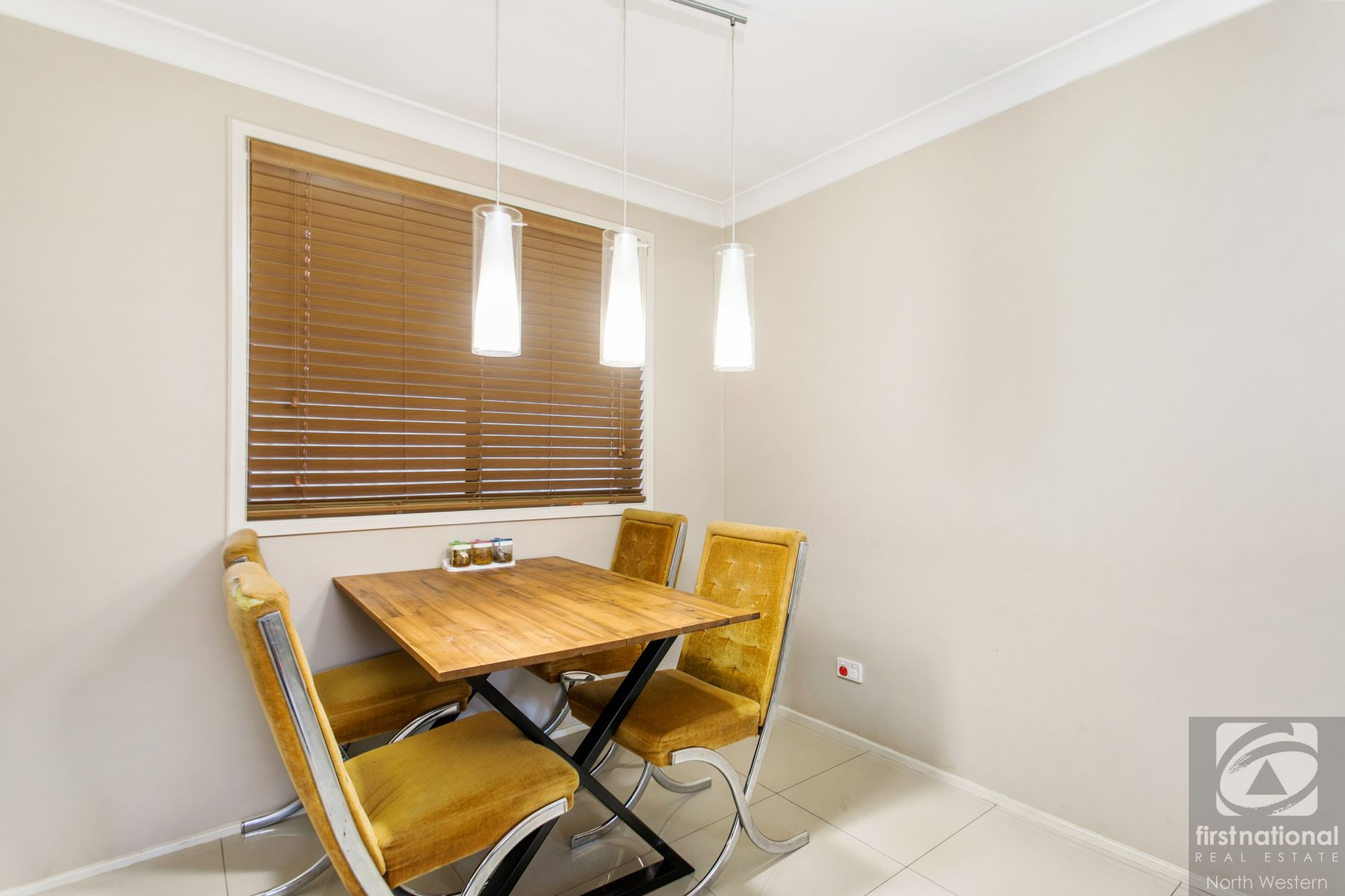 13 Icarus Place, Quakers Hill, NSW 2763