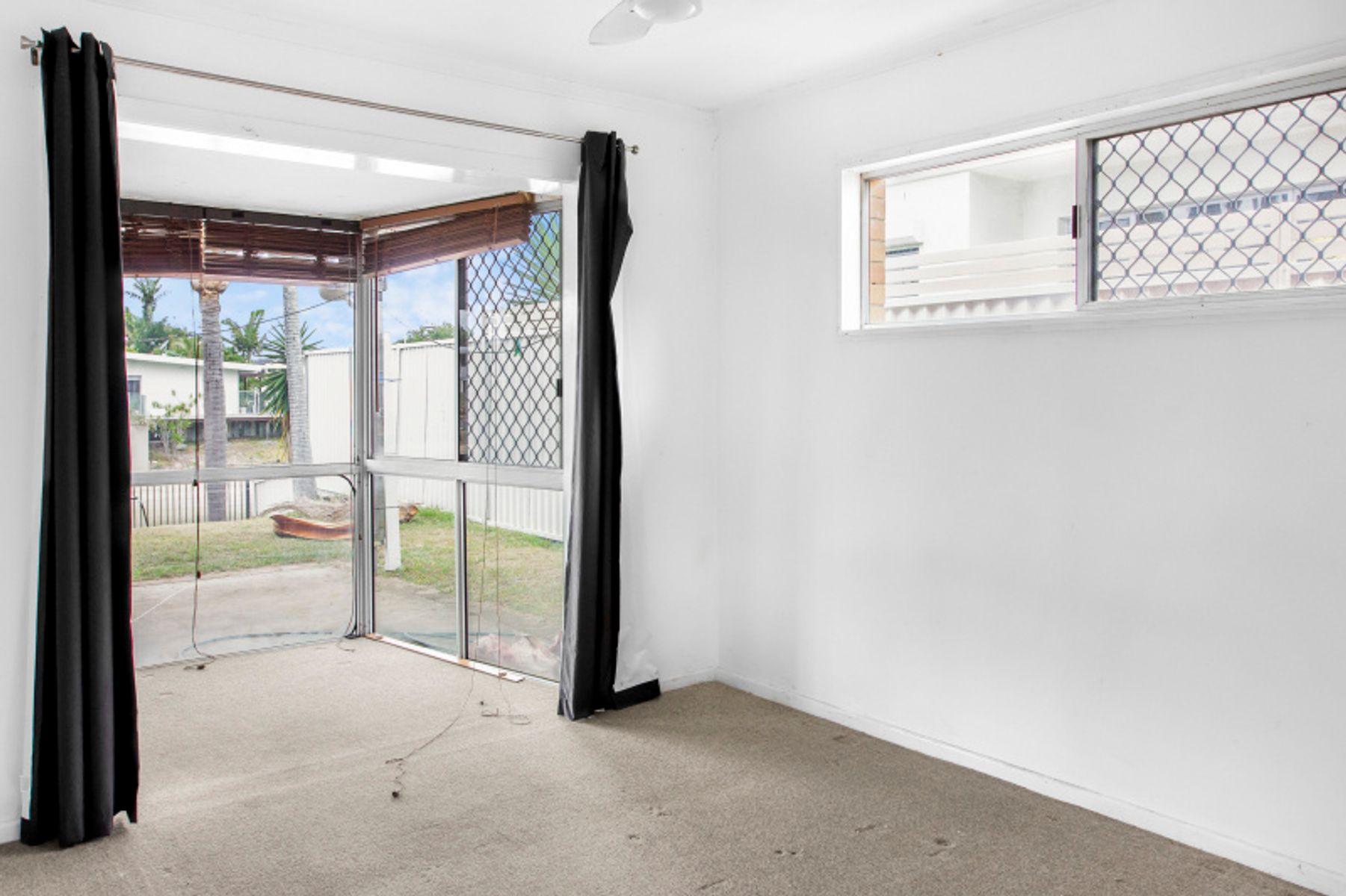 122 Rio Vista Boulevard, Broadbeach Waters, QLD 4218