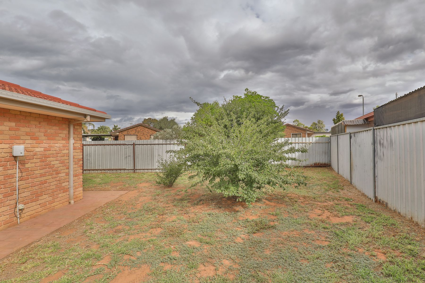 4 Hartley Court, Mildura, VIC 3500
