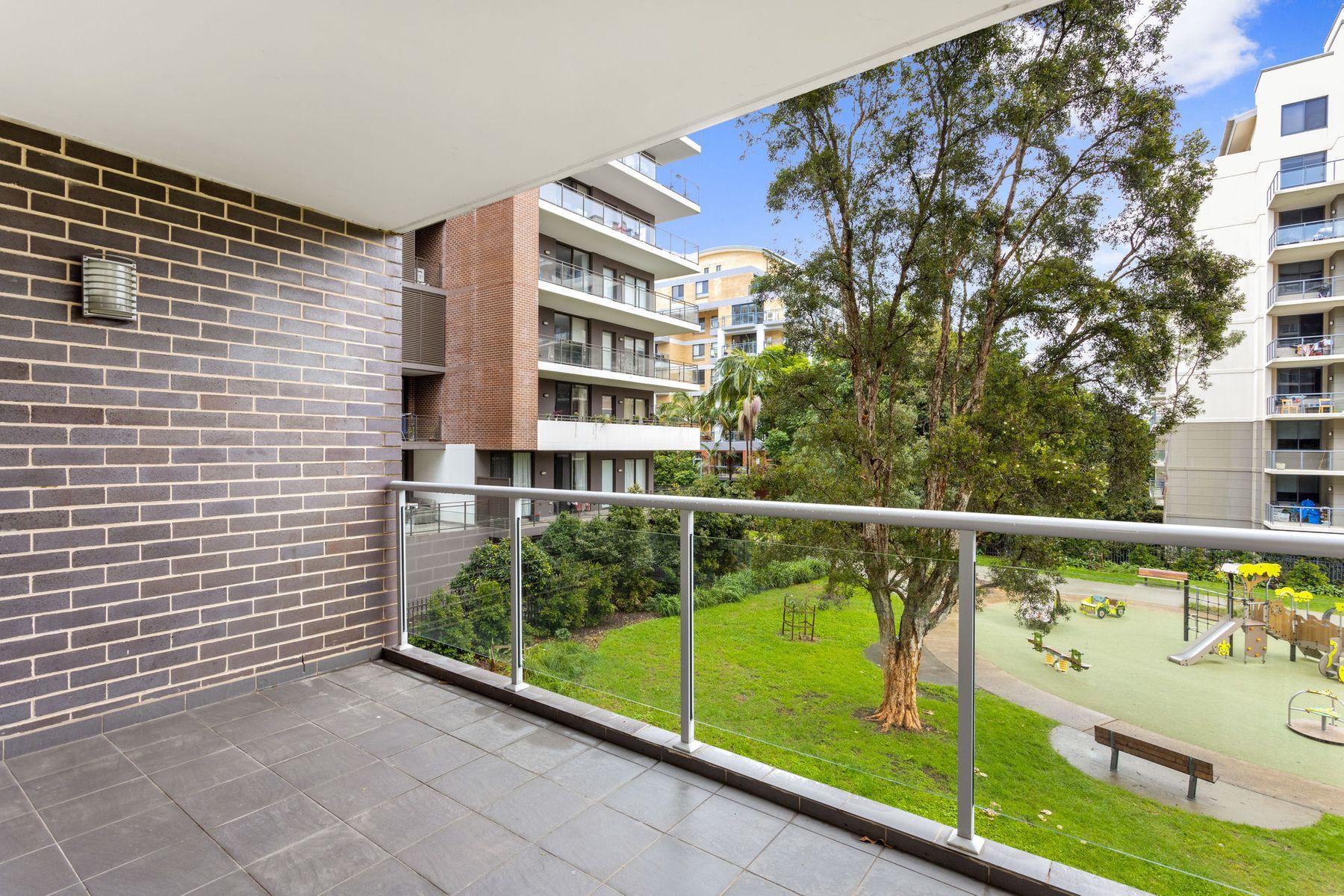 103/25-31 Orara Street, Waitara, NSW 2077