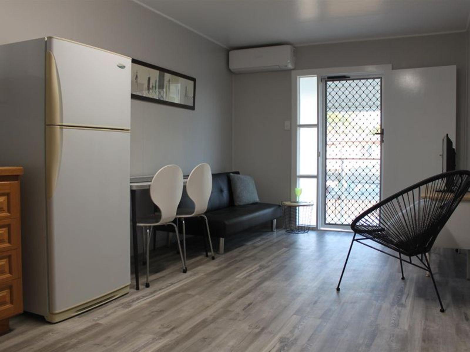 5/1 Biltoft Street, Sarina, QLD 4737