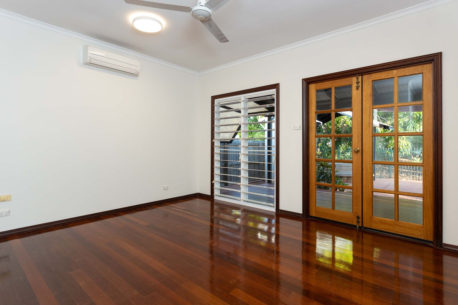 7 Ivy Court, Cable Beach, WA 6726