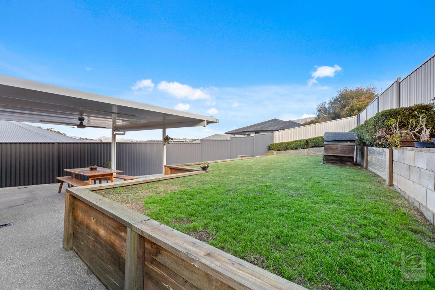 113 Riveroak Drive, Murwillumbah, NSW 2484