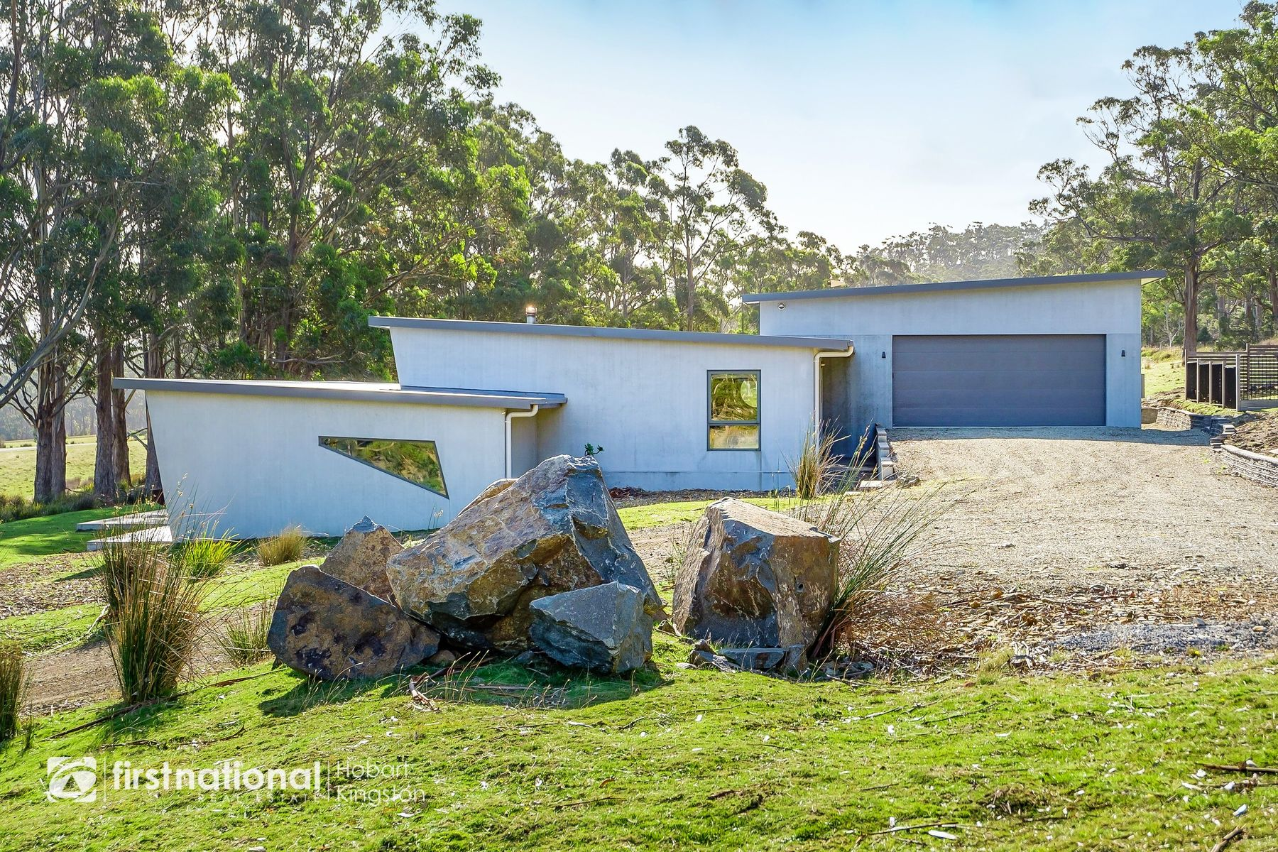 2 D'Entrecasteaux Drive, North Bruny, TAS 7150