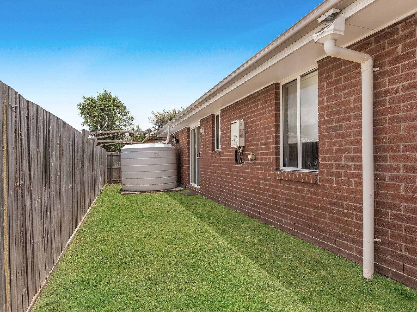83 Aramac Street, Brassall, QLD 4305