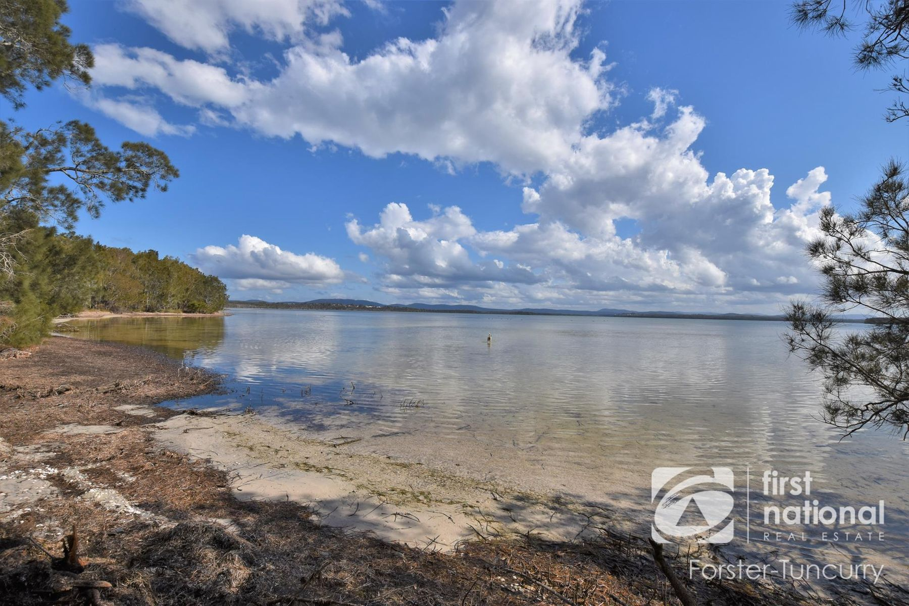 The Lakes Way, Forster, NSW 2428