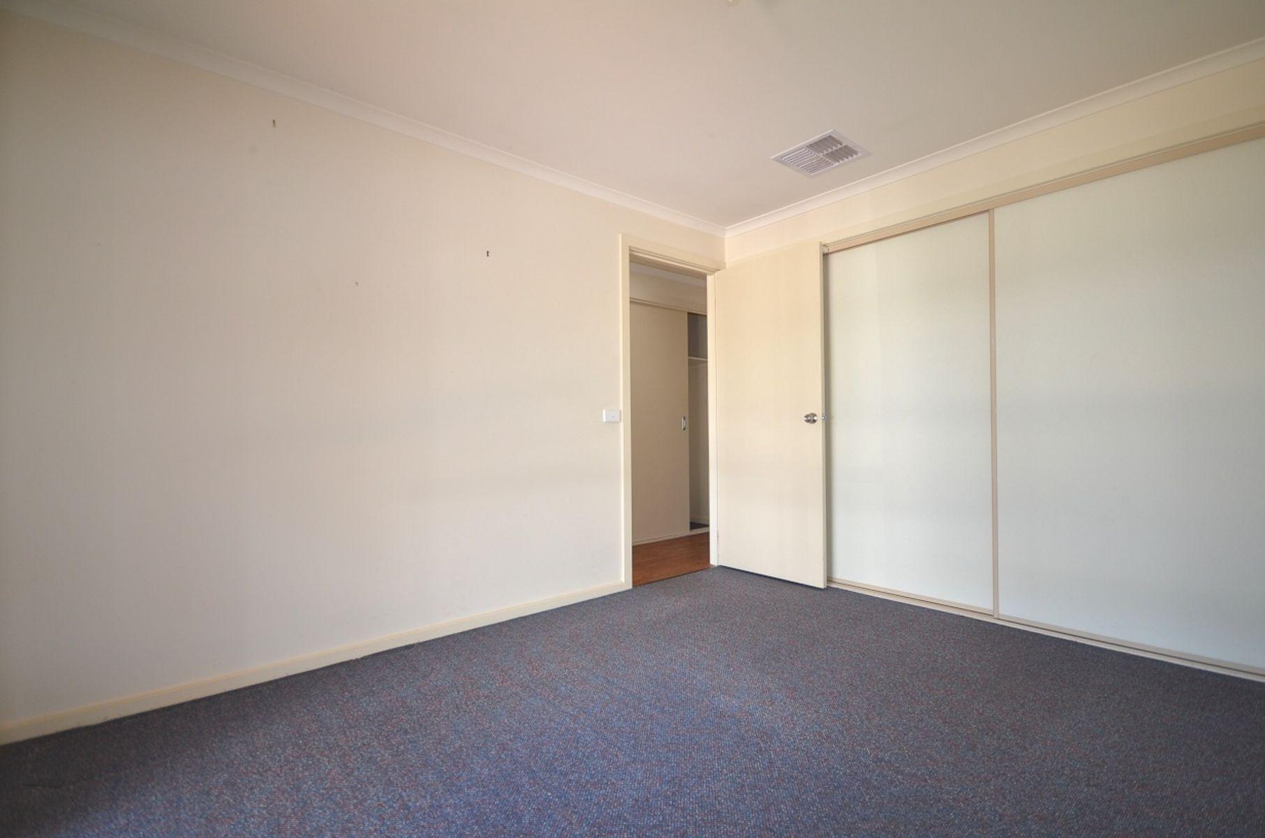 4/398 Napier Street, White Hills, VIC 3550