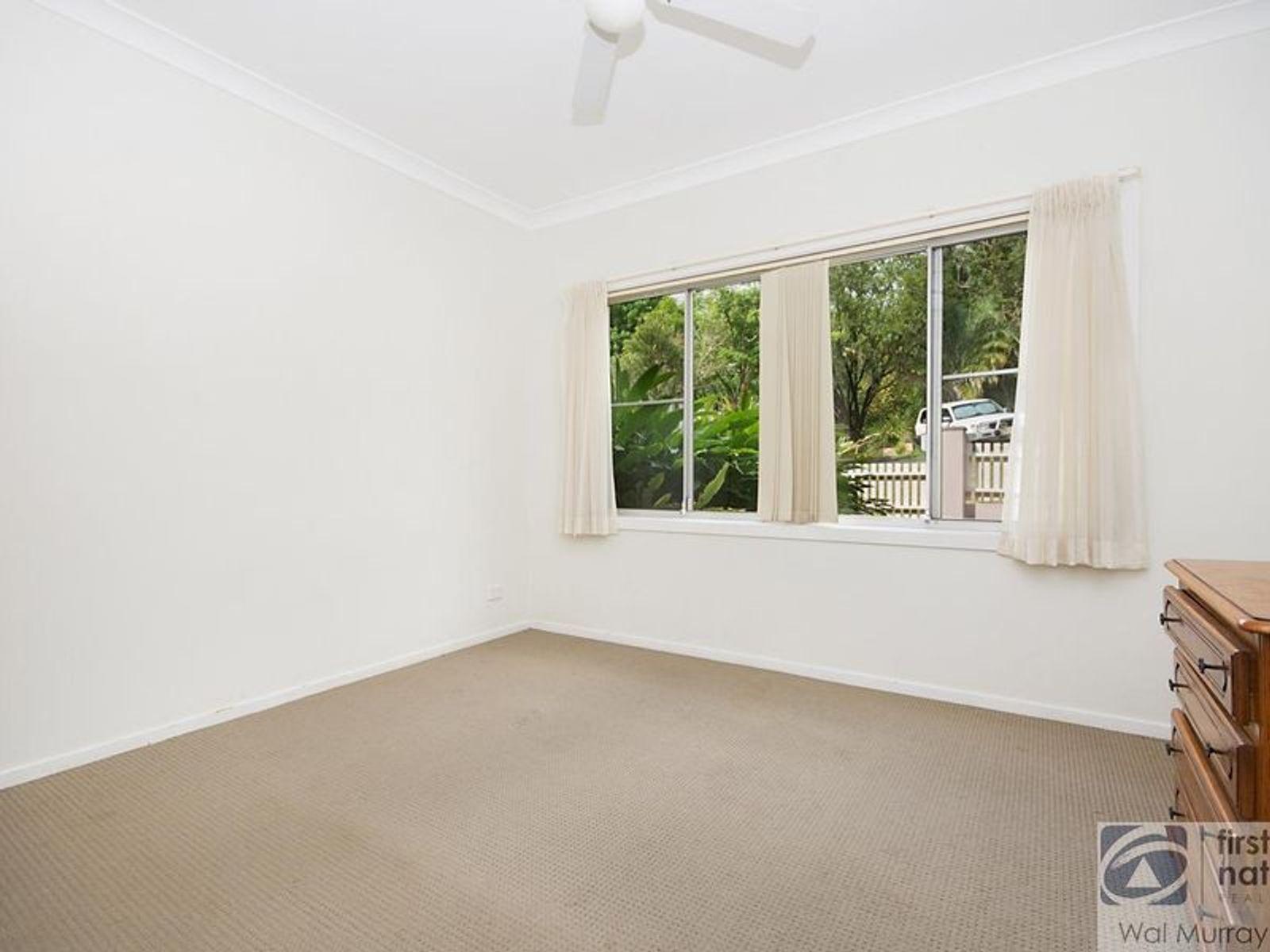 3/81 Cathcart Street, Girards Hill, NSW 2480
