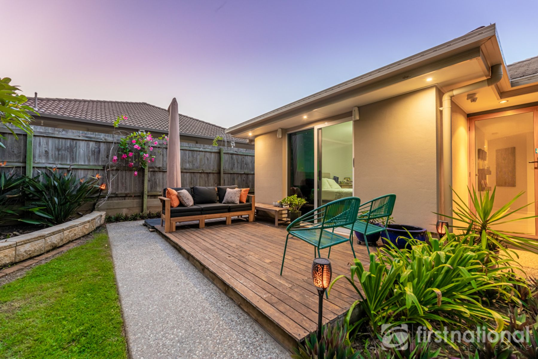 32 Whistler Place, Beerwah, QLD 4519