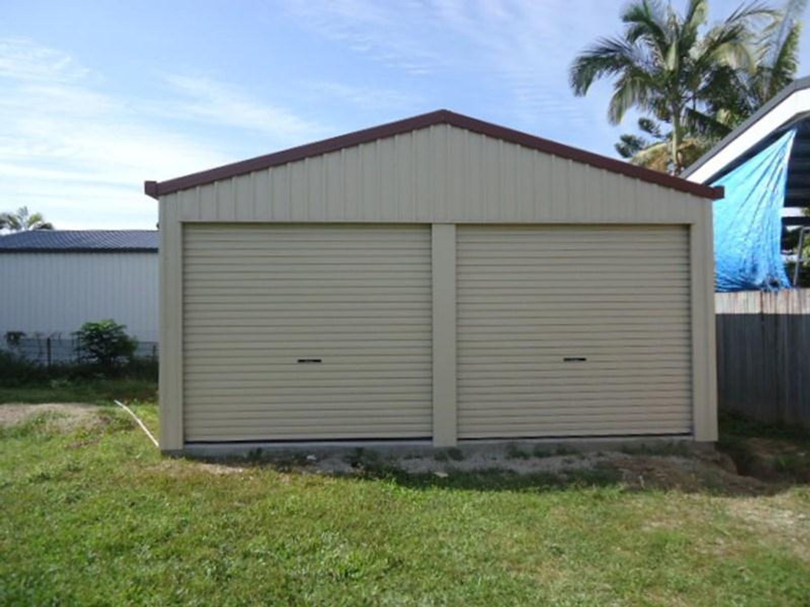 59 Hart Street, South Mackay, QLD 4740
