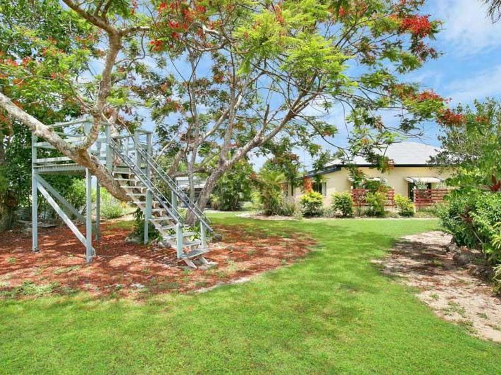 336 HARBOUR RD MOURILYAN QLD 4858, Mourilyan Harbour, QLD 4858