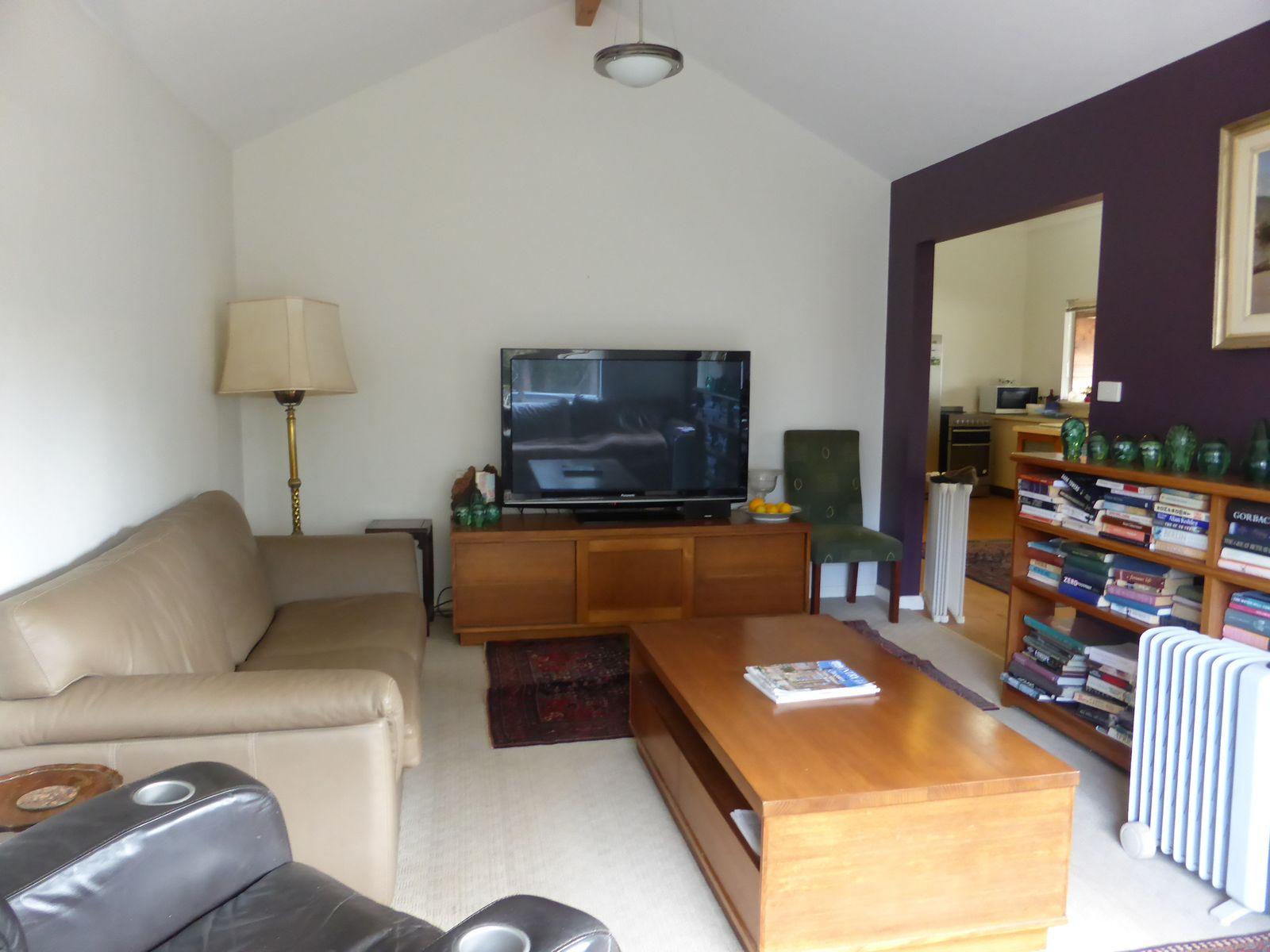 18 Allnut Terrace, Augusta, WA 6290