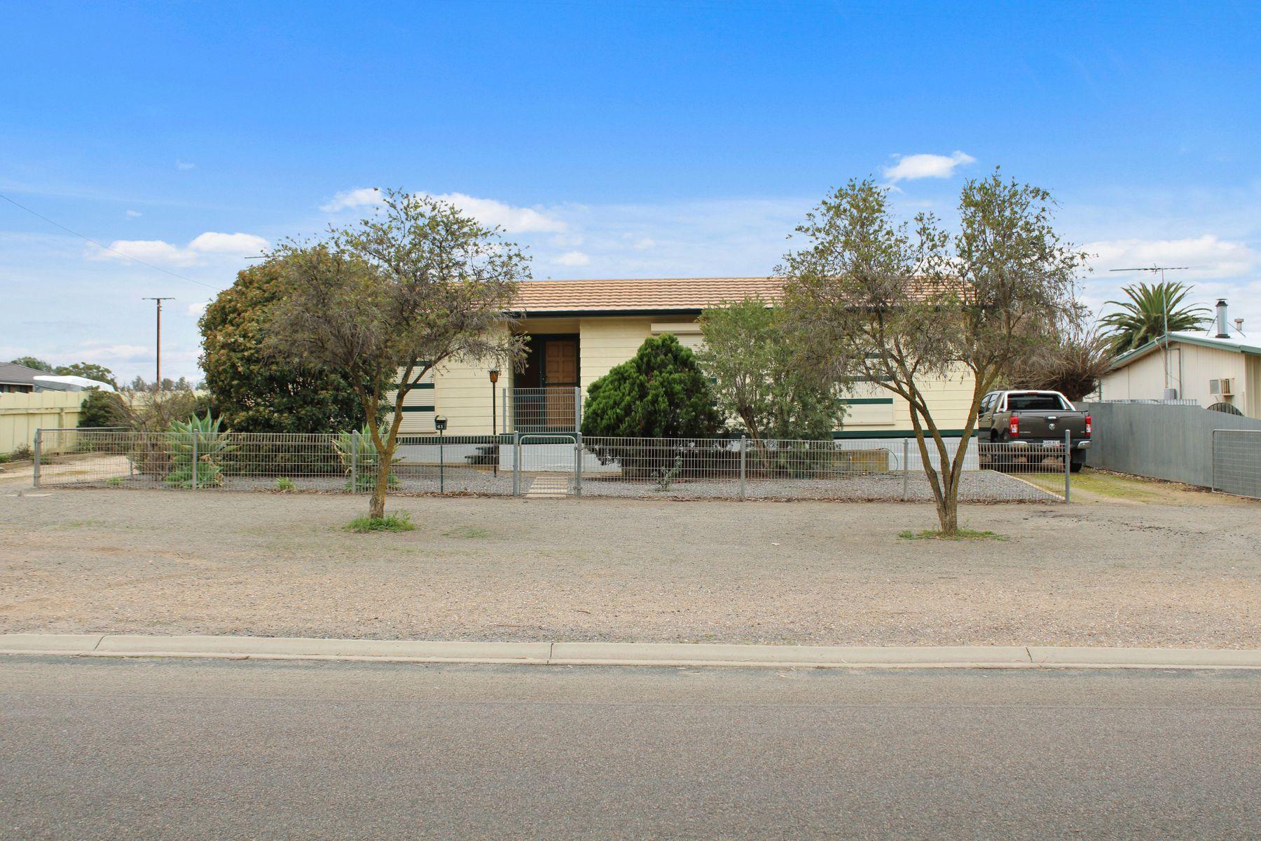 41 Thule Drive, Murray Bridge, SA 5253