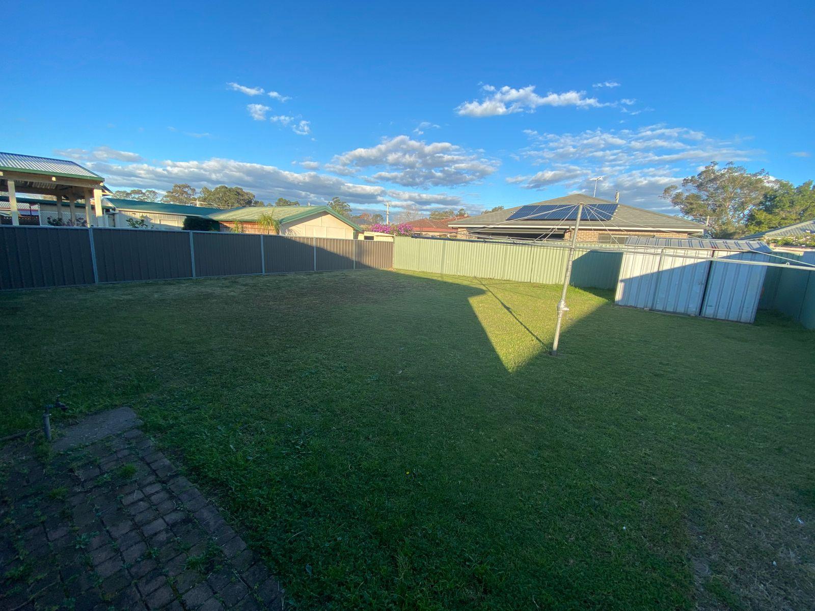 6 Hughes Avenue, Hobartville, NSW 2753