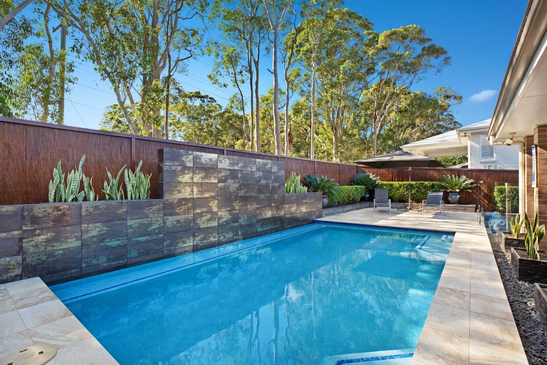 9 Maria Court, Floraville, NSW 2280
