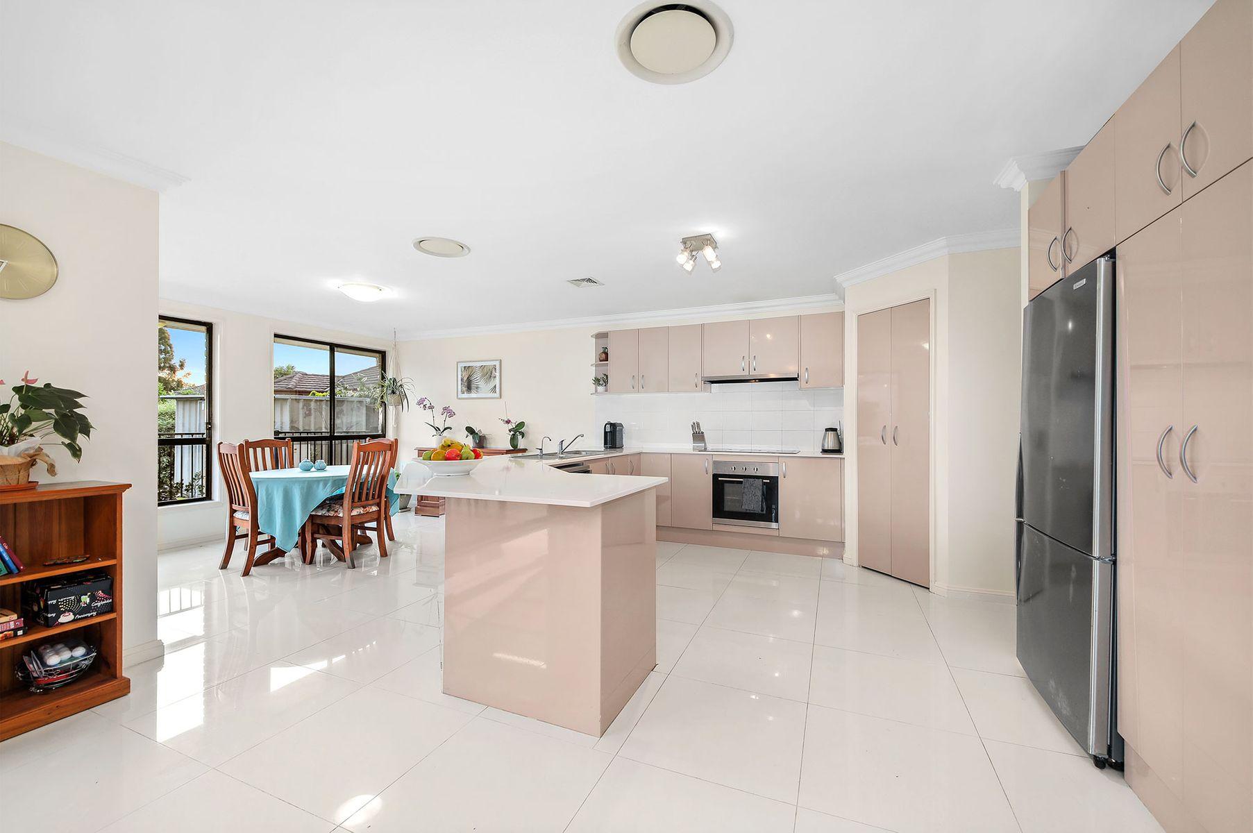 48 Irene Street, Panania, NSW 2213