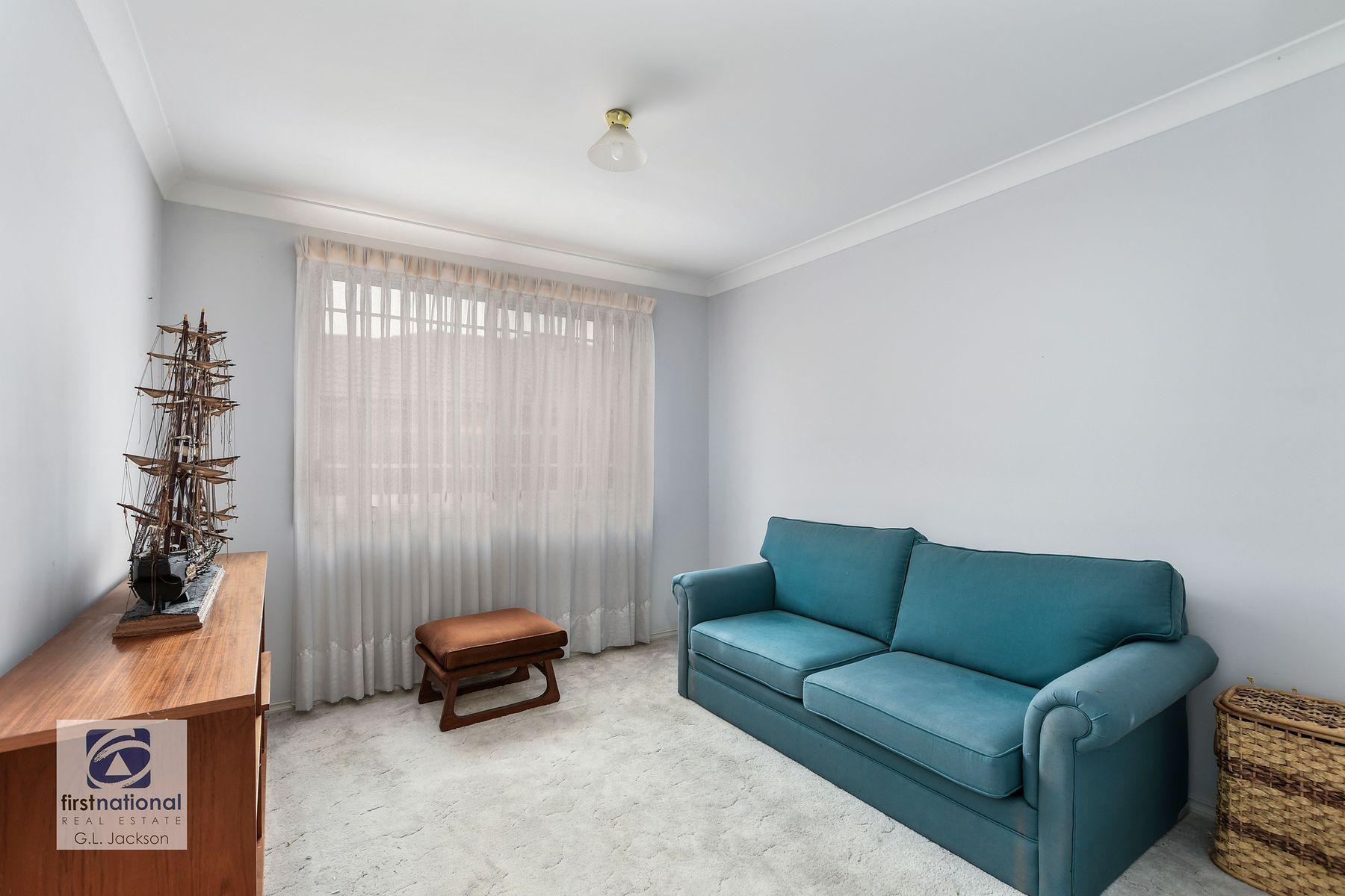 1/38 Allfield Road, Woy Woy, NSW 2256