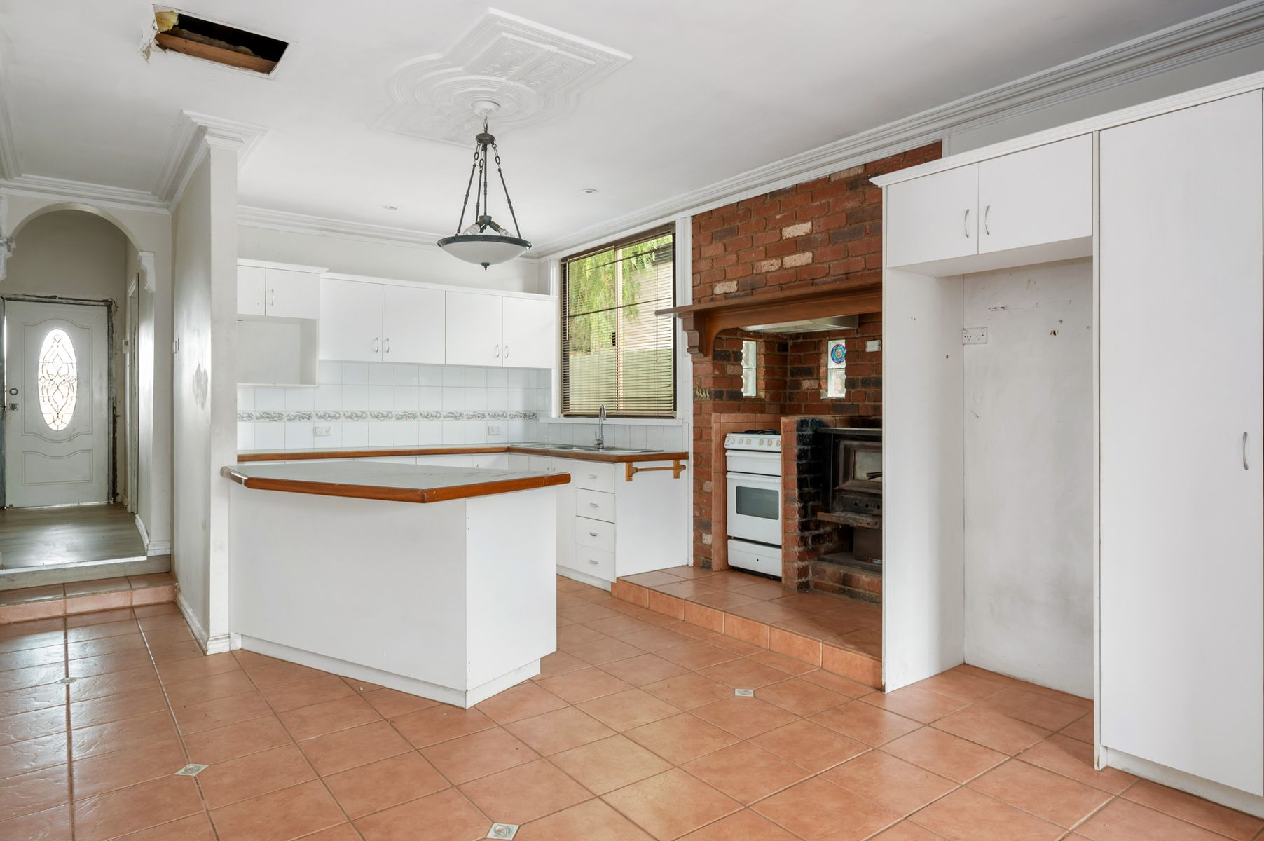 555 Hannan Street, Kalgoorlie, WA 6430