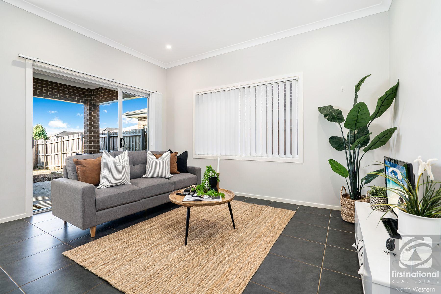 31 Daylight Street, Schofields, NSW 2762