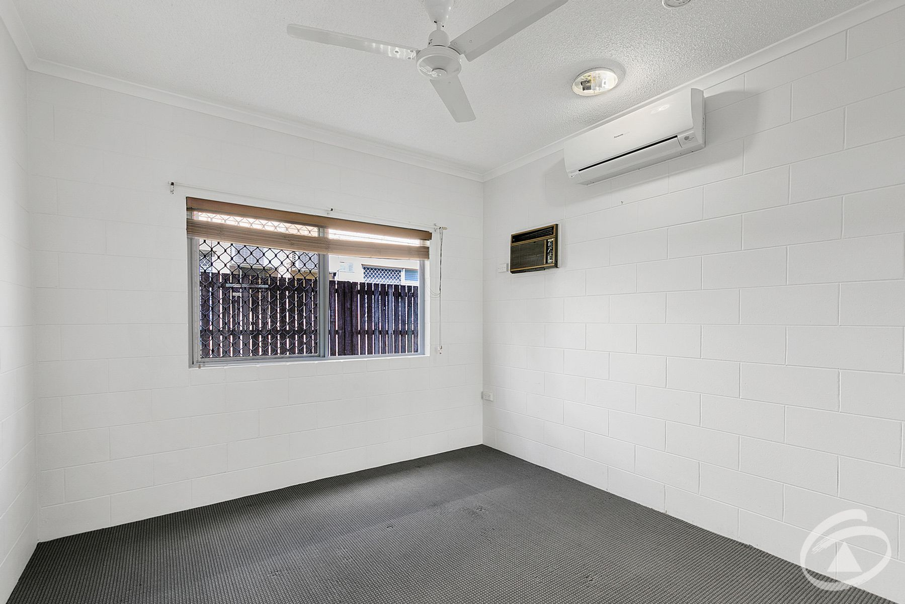 4/20 Springfield Crescent, Manoora, QLD 4870